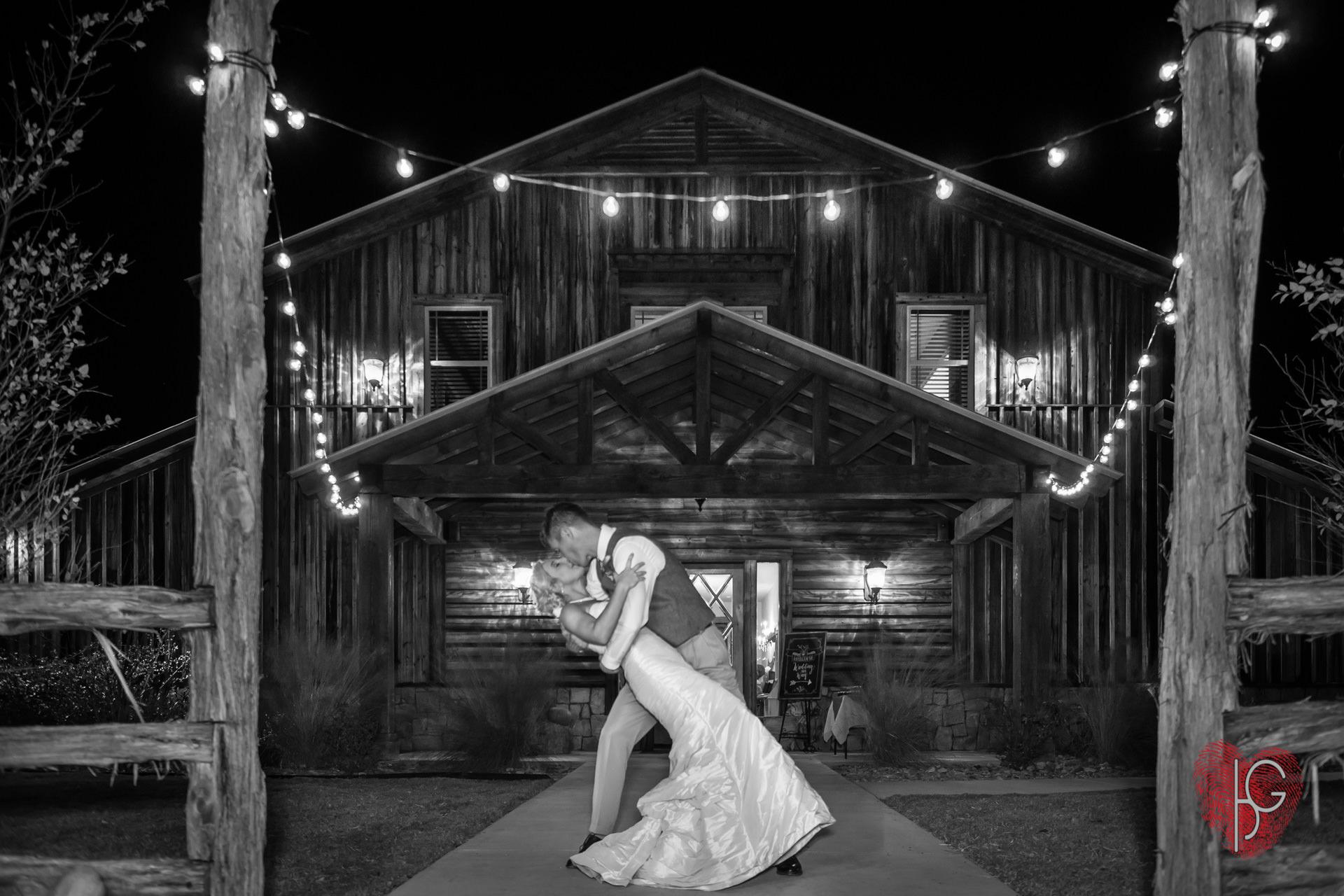 weatherford-wedding-photography-27.jpg