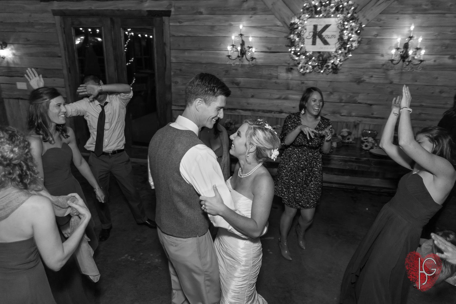 weatherford-wedding-photography-29.jpg