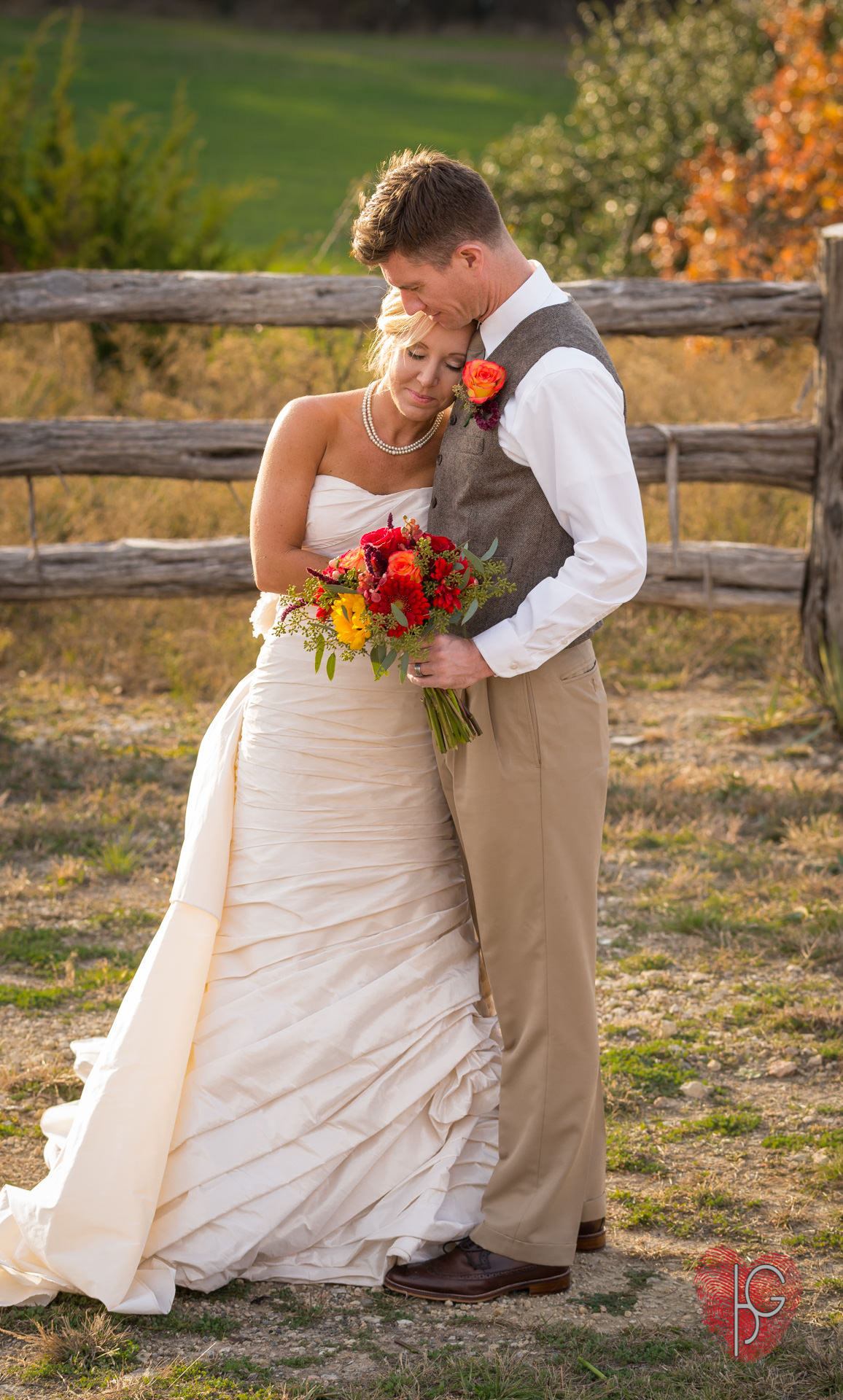 weatherford-wedding-photography-33.jpg