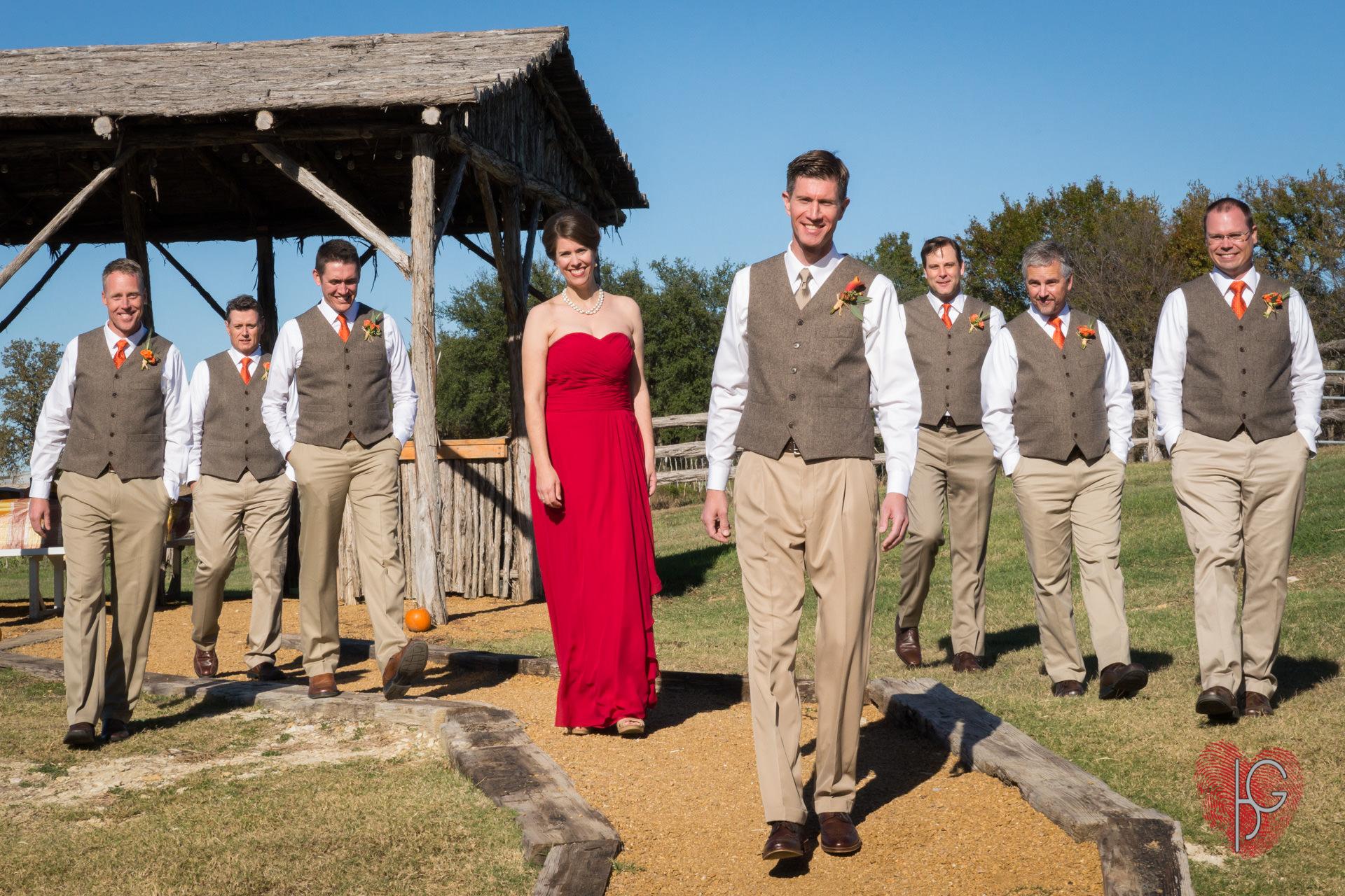 weatherford-wedding-photography-2.jpg