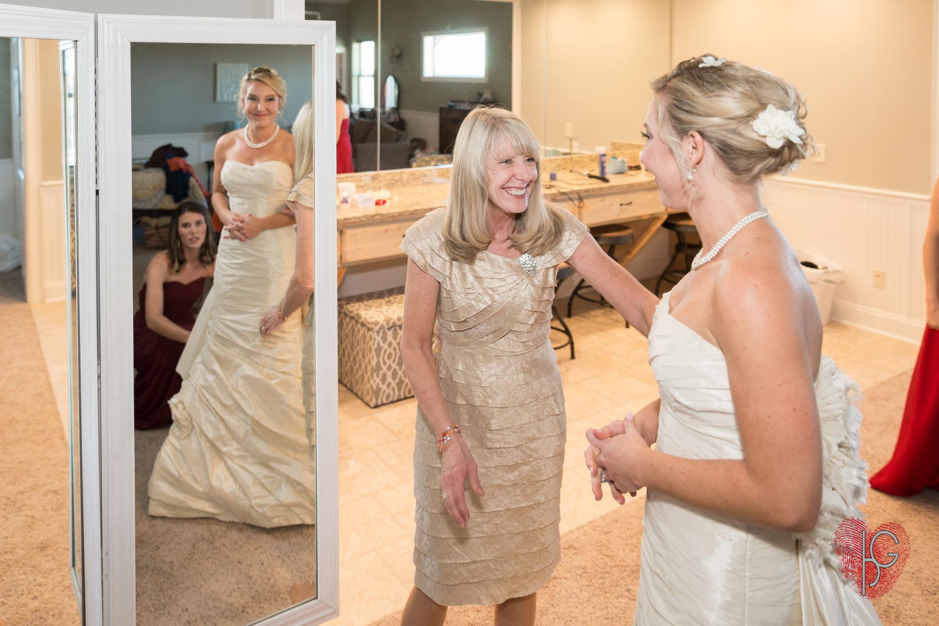 weatherford-wedding-photography-5.jpg