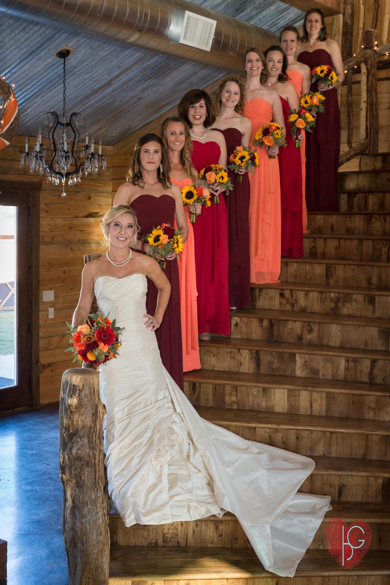 weatherford-wedding-photography-7.jpg
