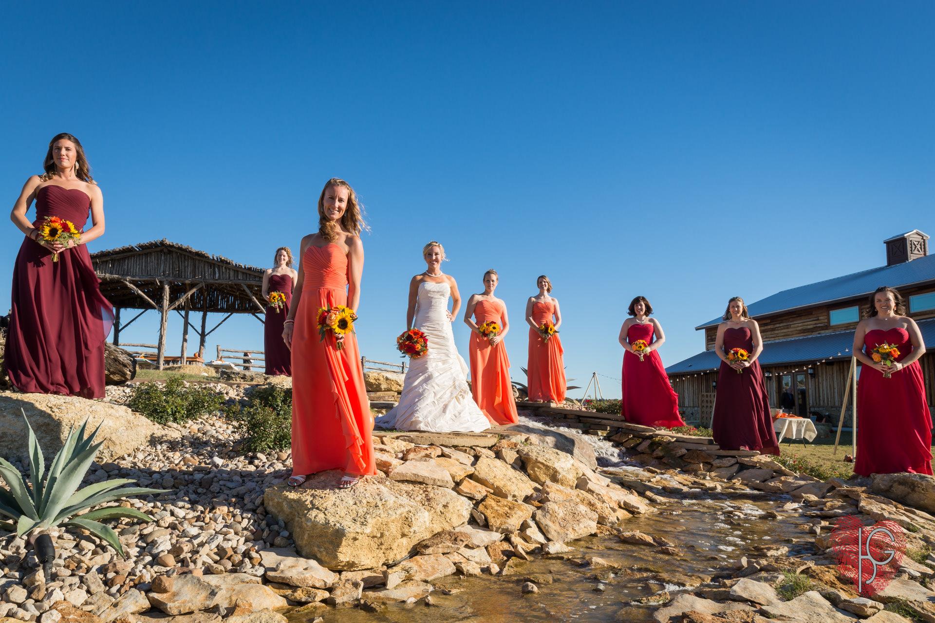 weatherford-wedding-photography-9.jpg