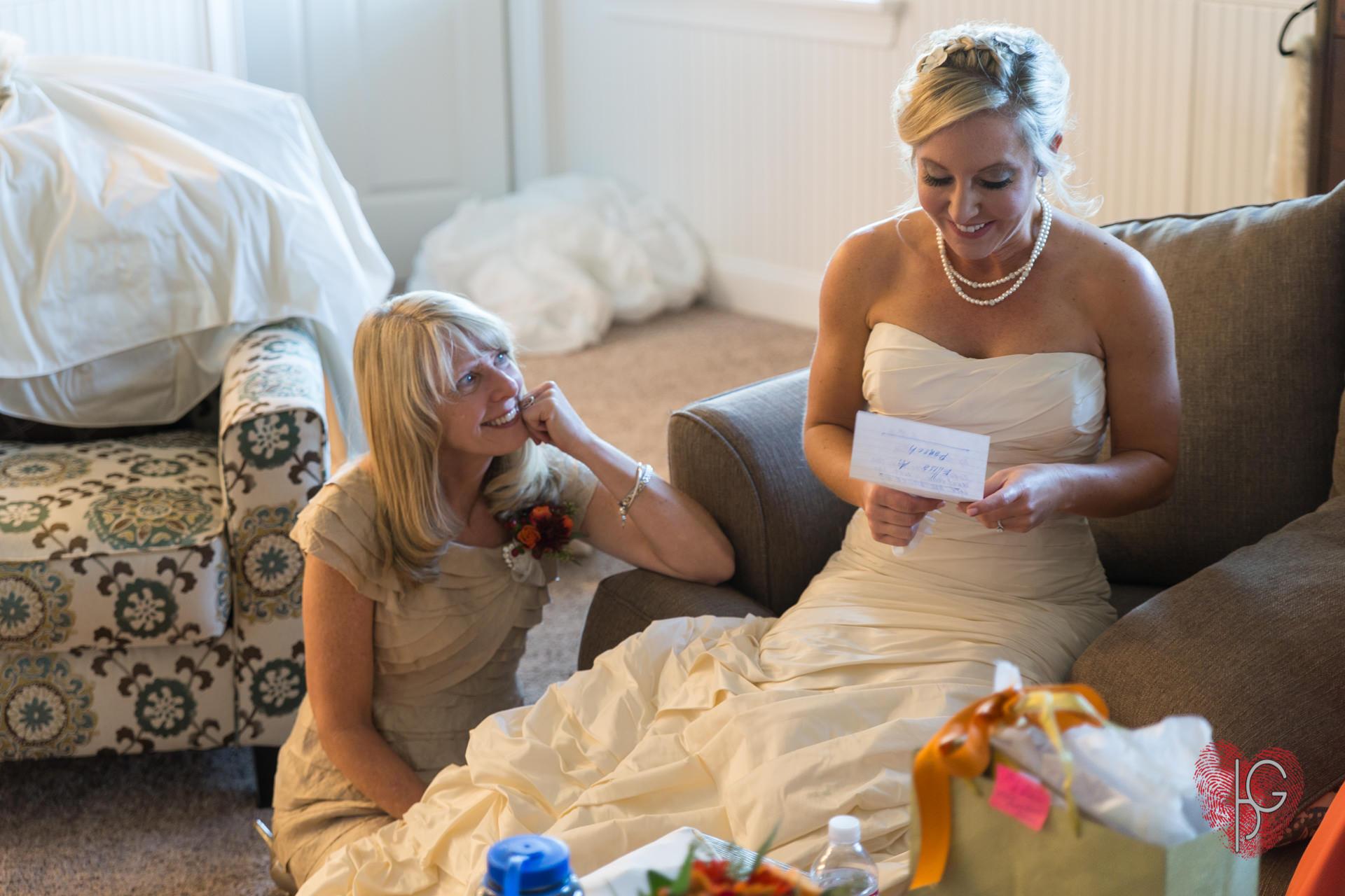 weatherford-wedding-photography-11.jpg
