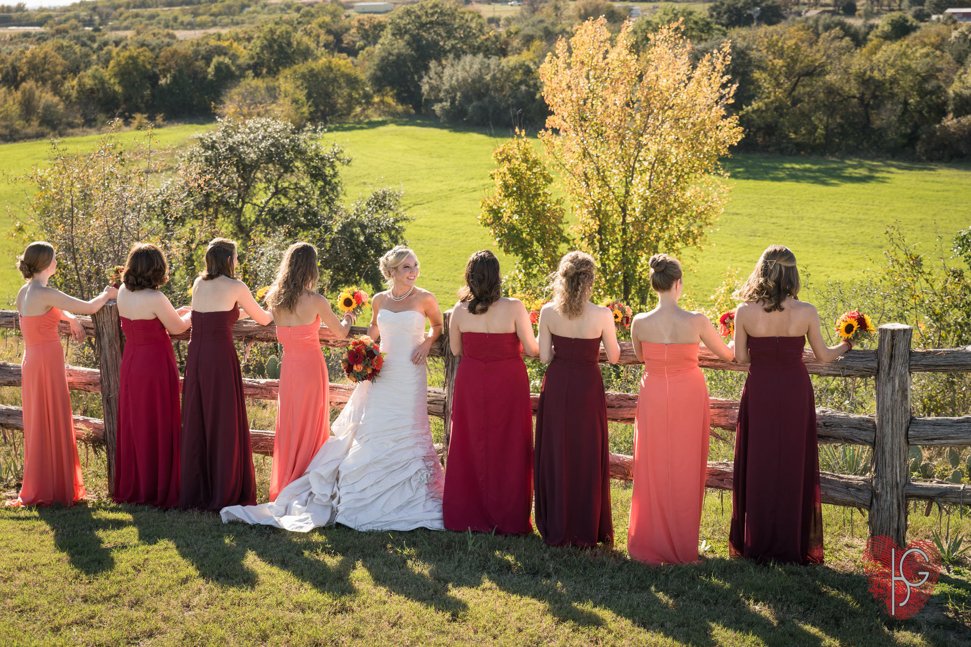 weatherford-wedding-photography-8.jpg
