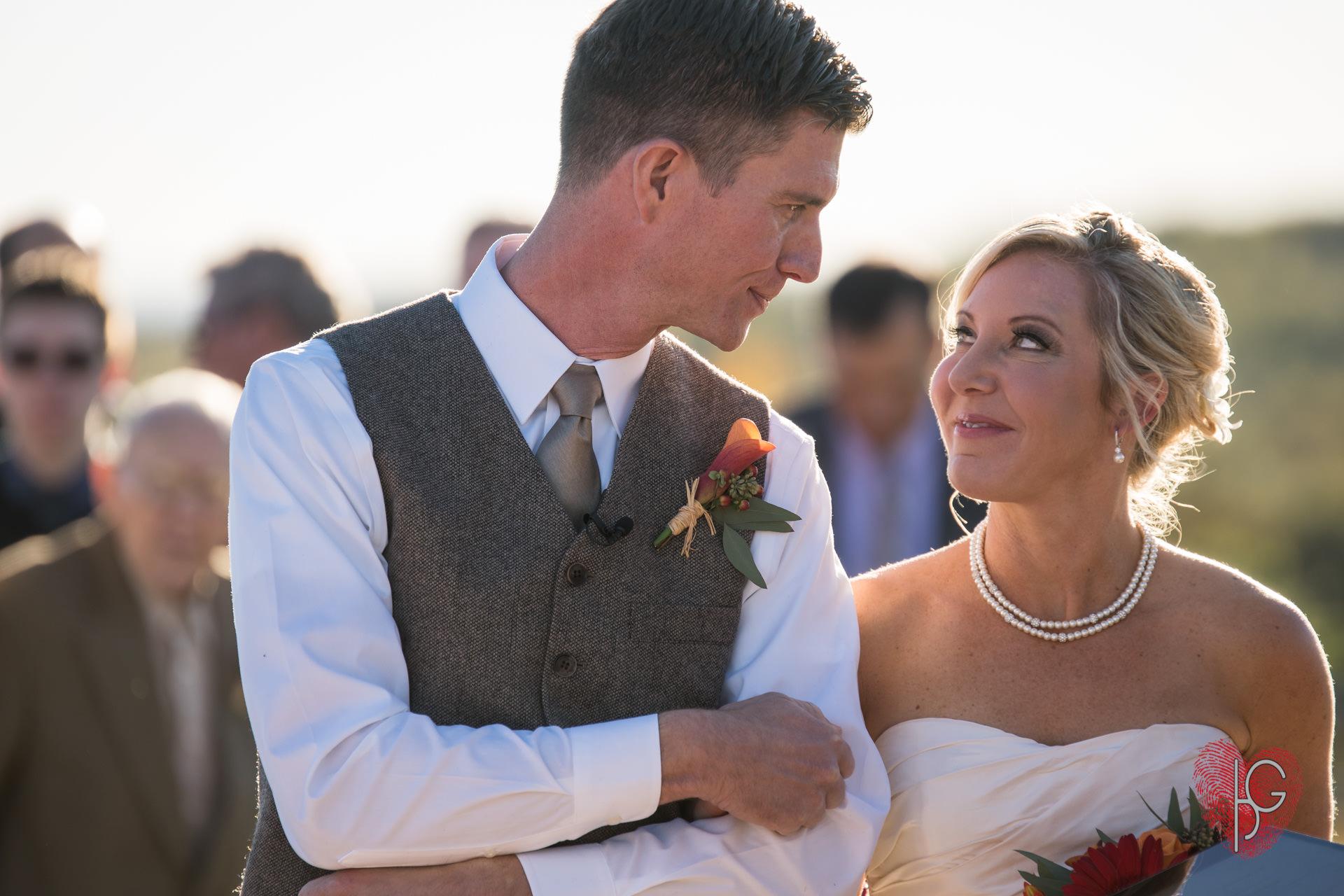 weatherford-wedding-photography-13.jpg