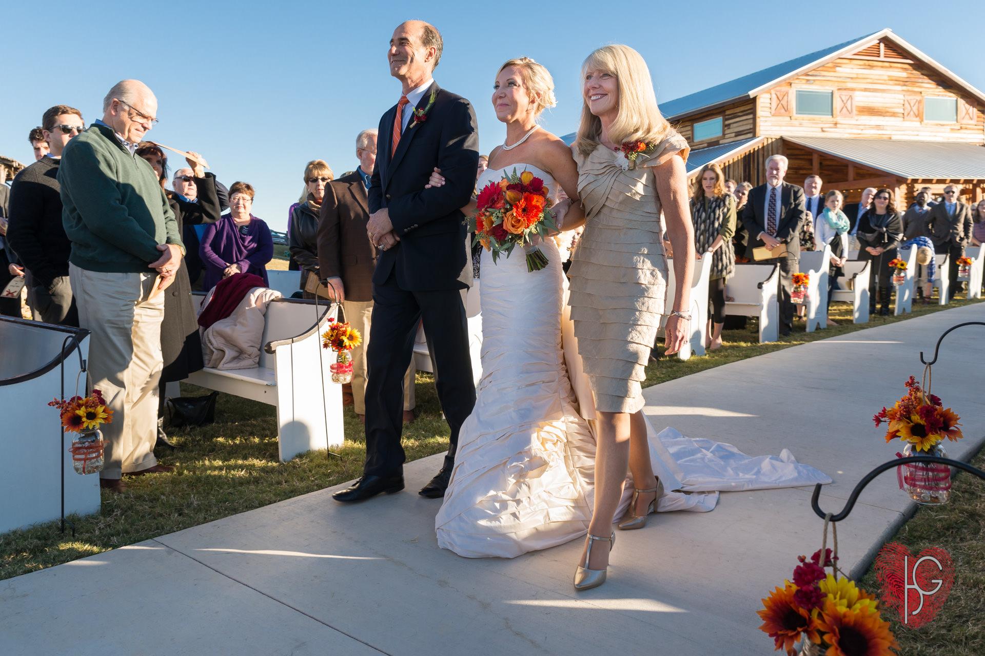 weatherford-wedding-photography-12.jpg