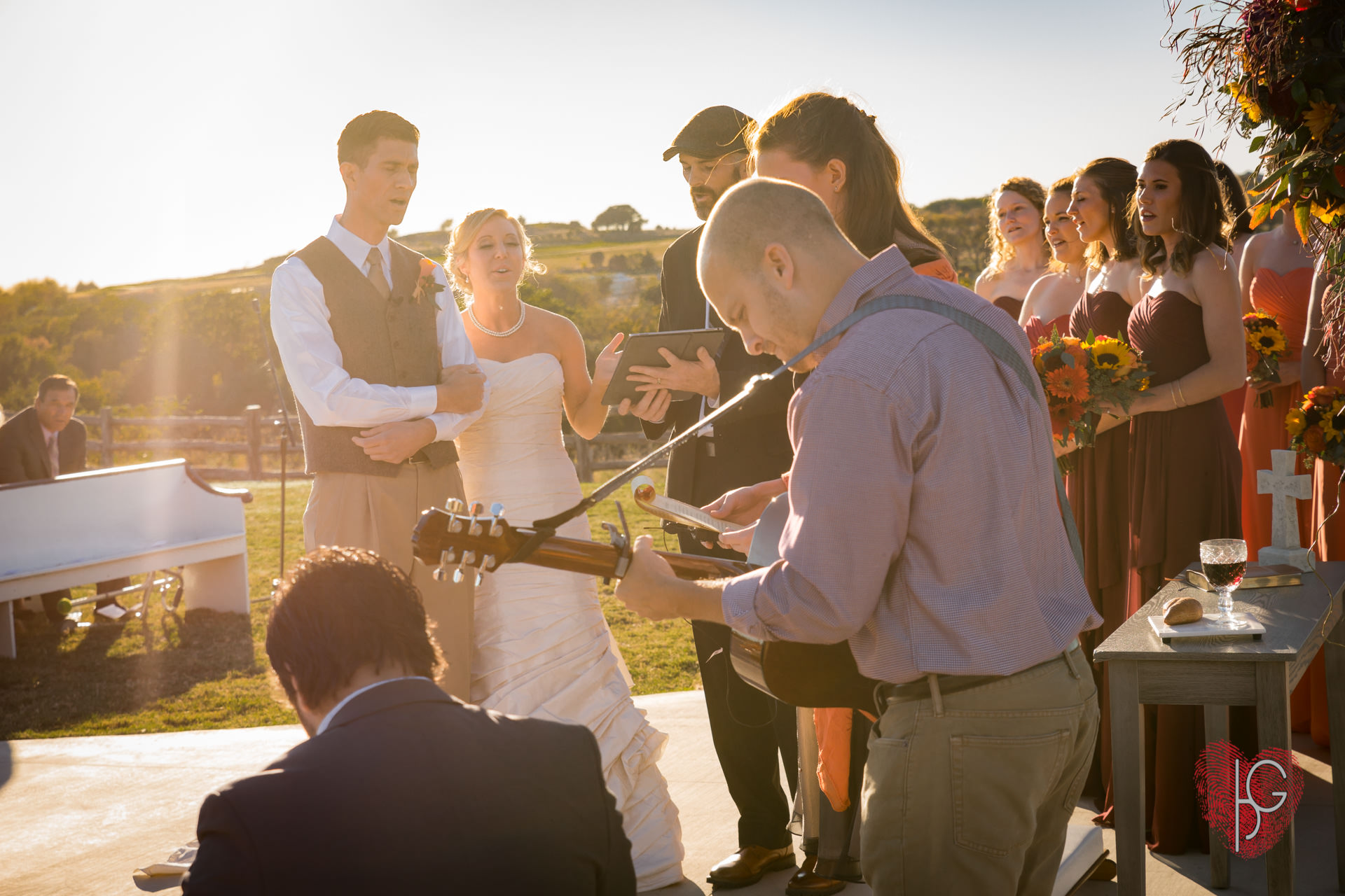 weatherford-wedding-photography-15.jpg
