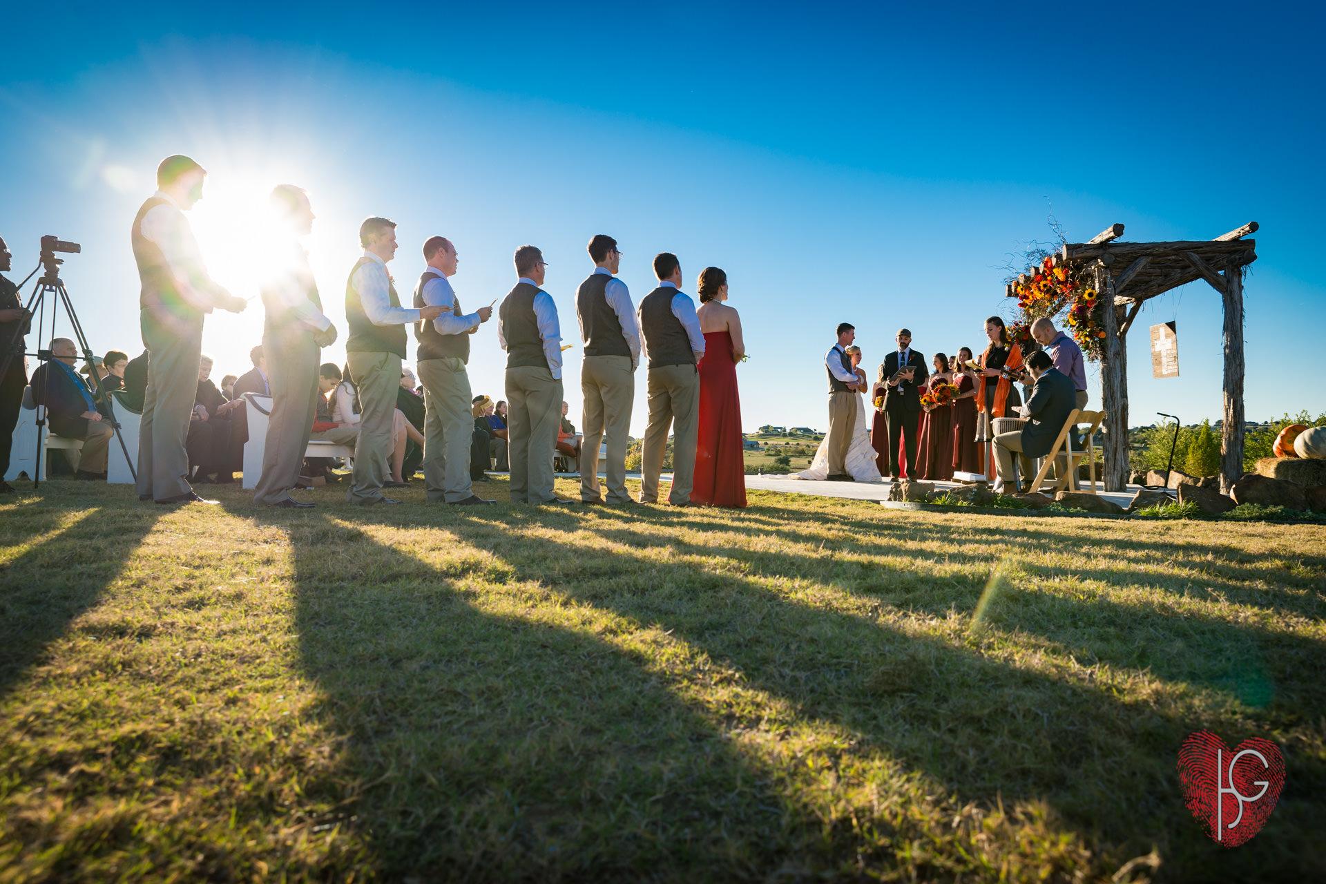 weatherford-wedding-photography-14.jpg