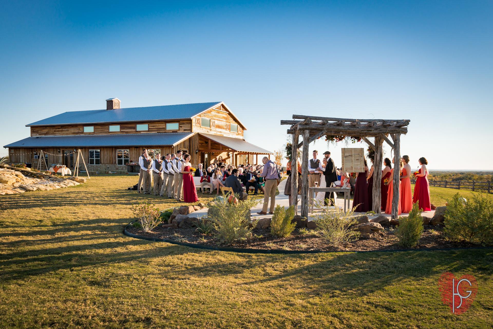 weatherford-wedding-photography-17.jpg