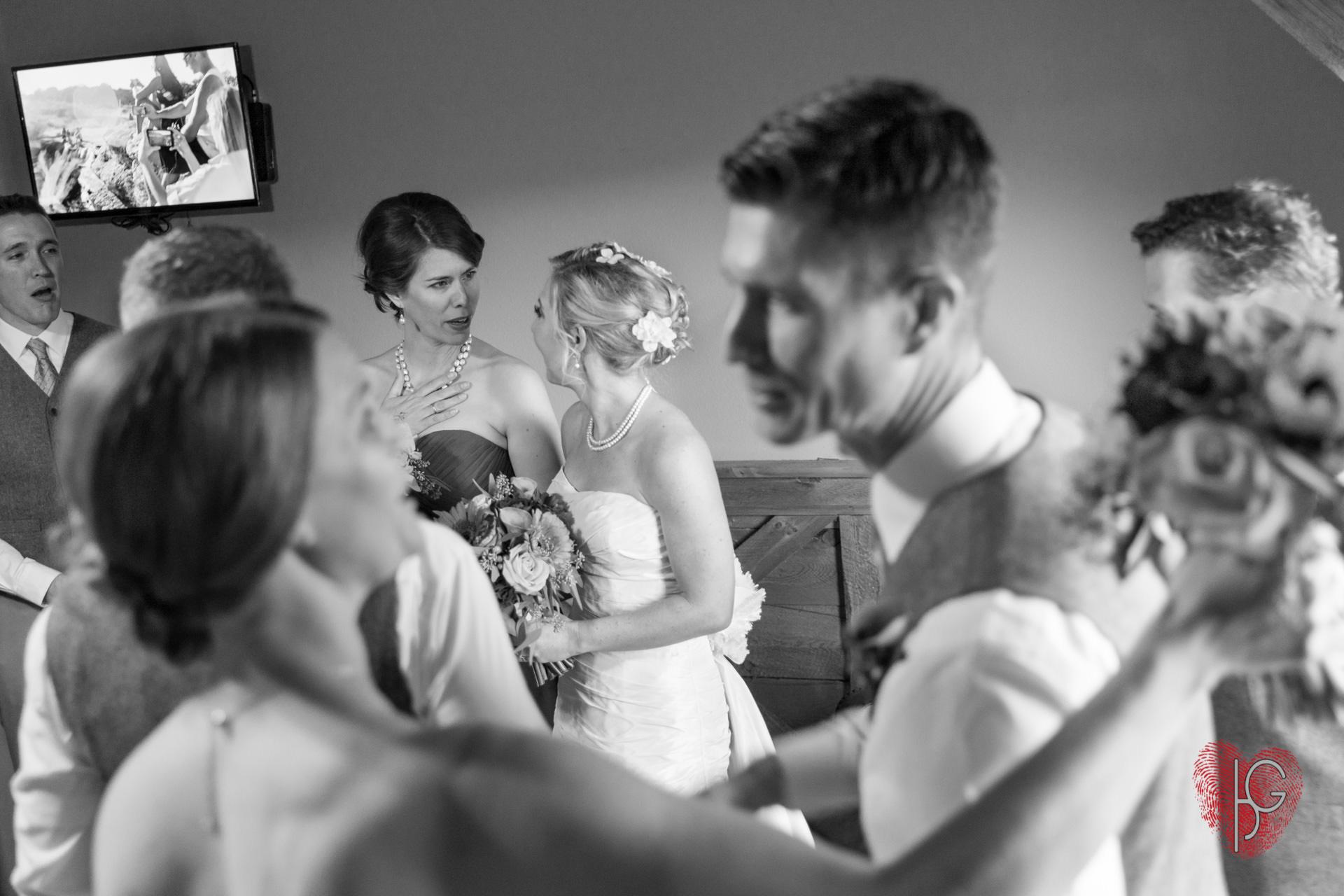 weatherford-wedding-photography-19.jpg