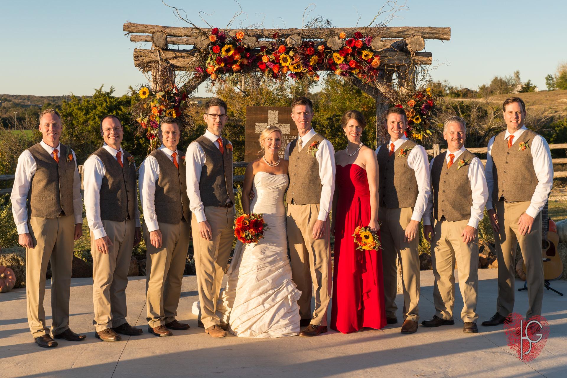 weatherford-wedding-photography-20.jpg