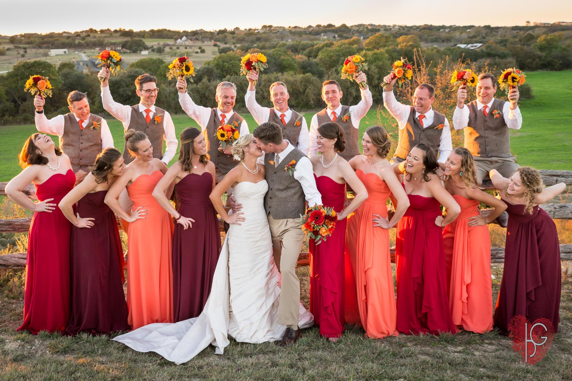 weatherford-wedding-photography-21.jpg