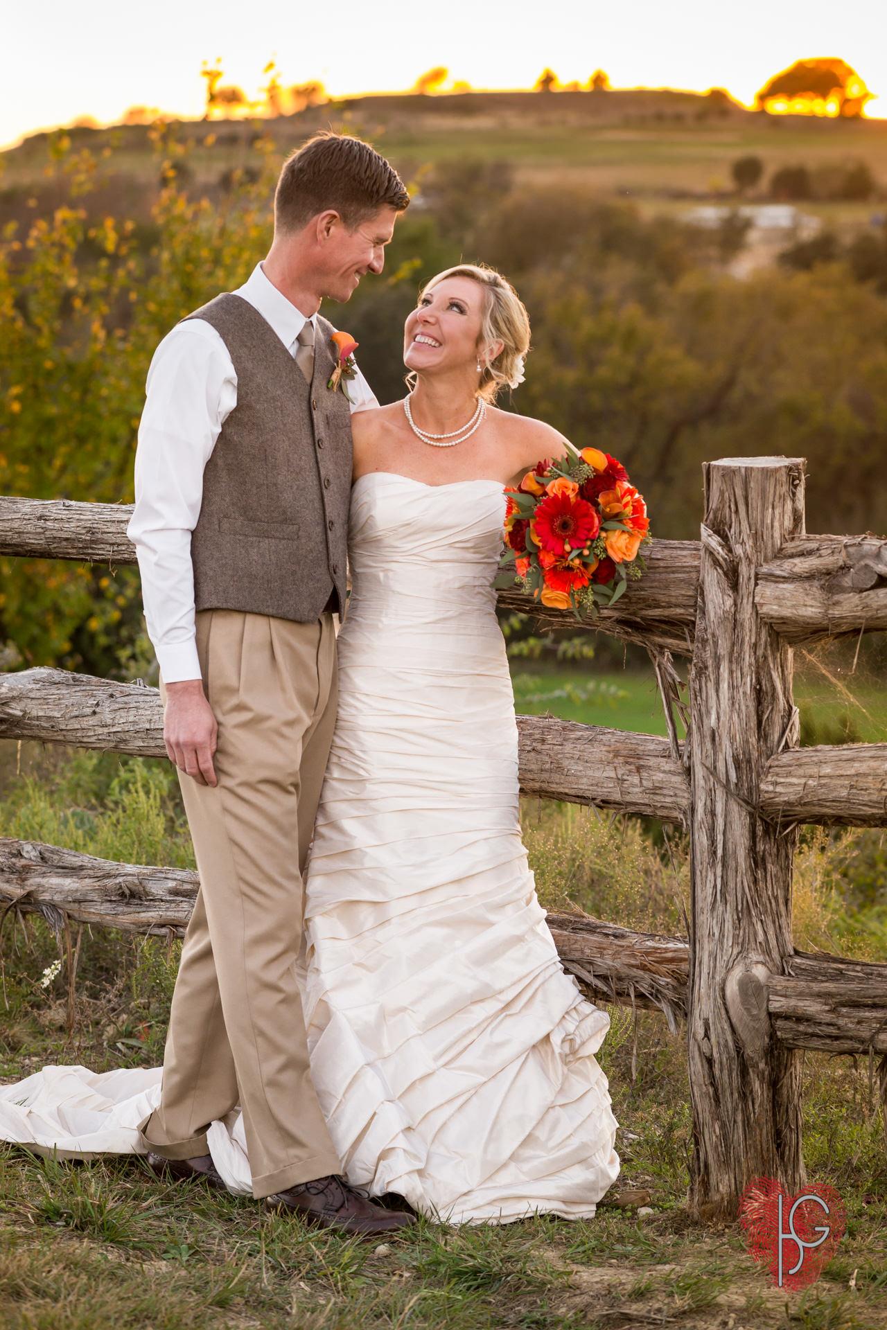 weatherford-wedding-photography-22.jpg