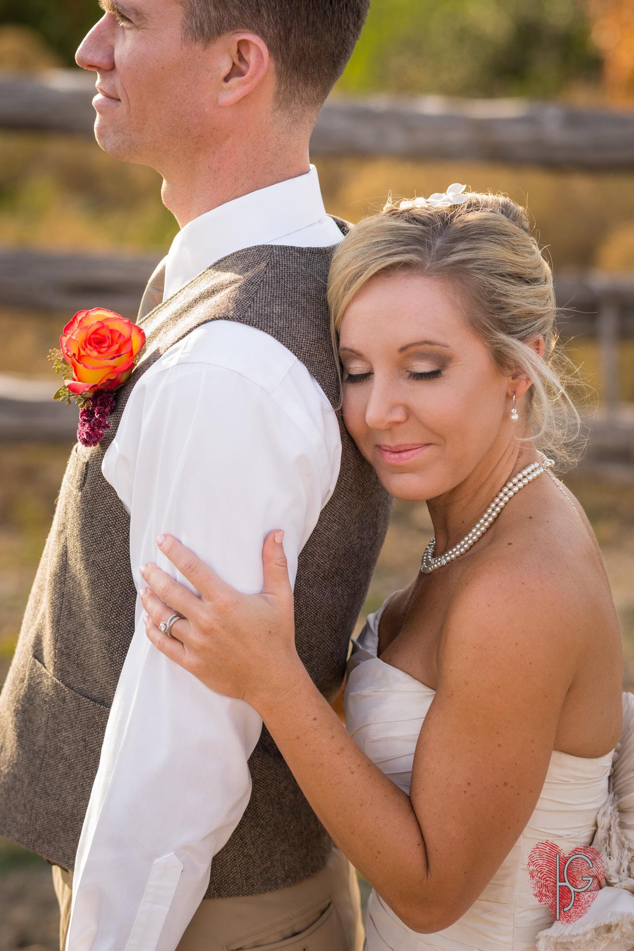 weatherford-wedding-photography-38.jpg
