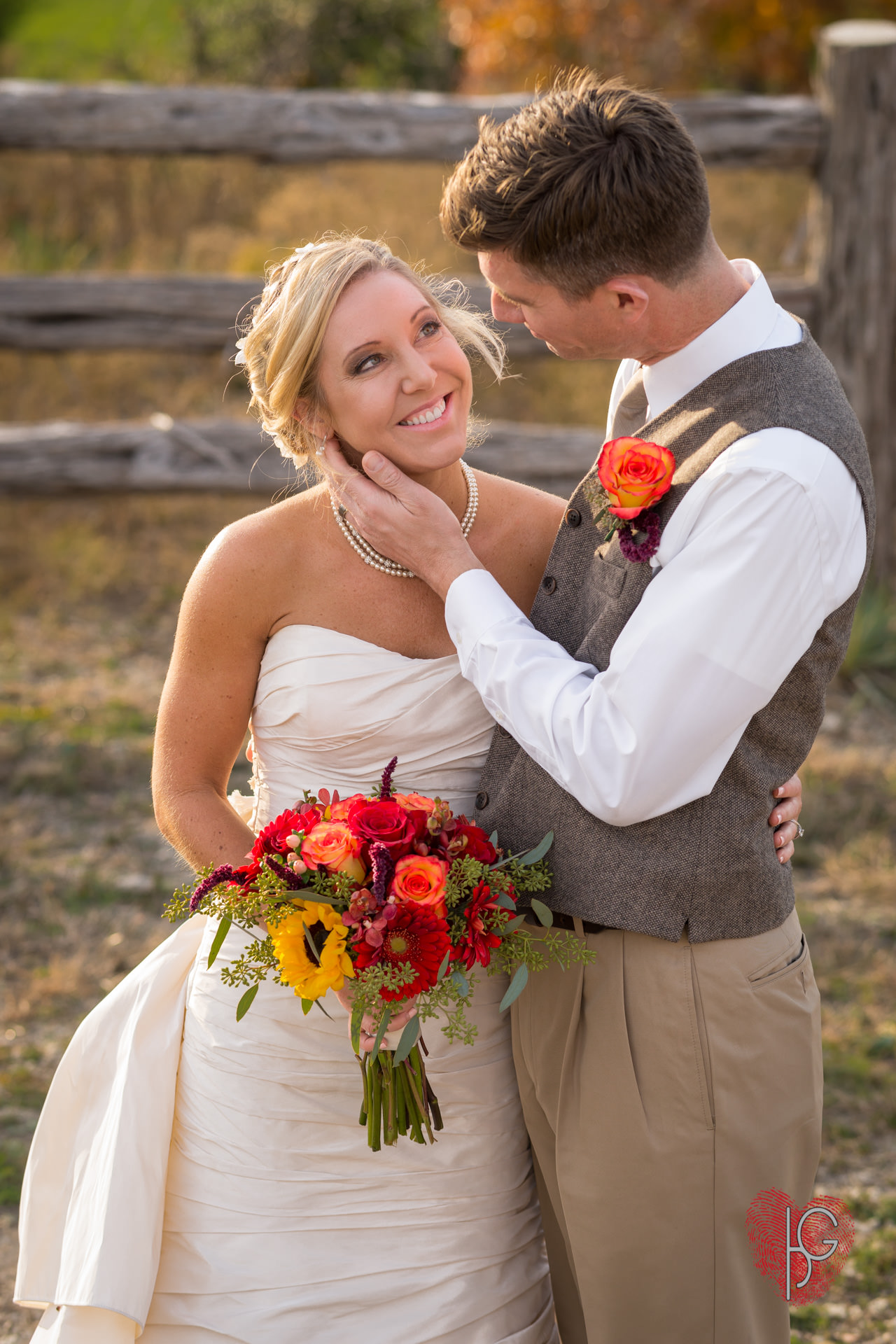 weatherford-wedding-photography-35.jpg