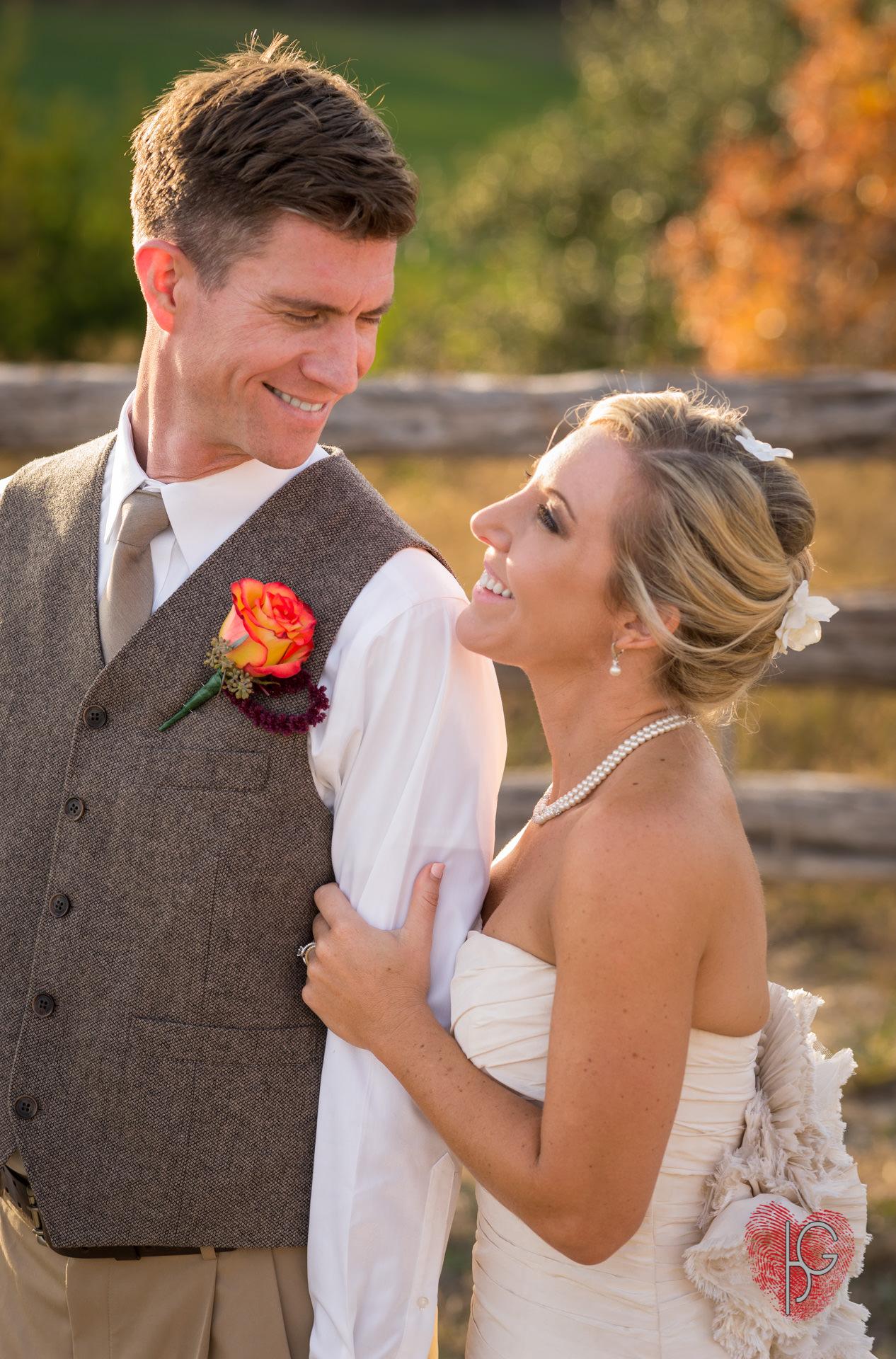 weatherford-wedding-photography-41.jpg
