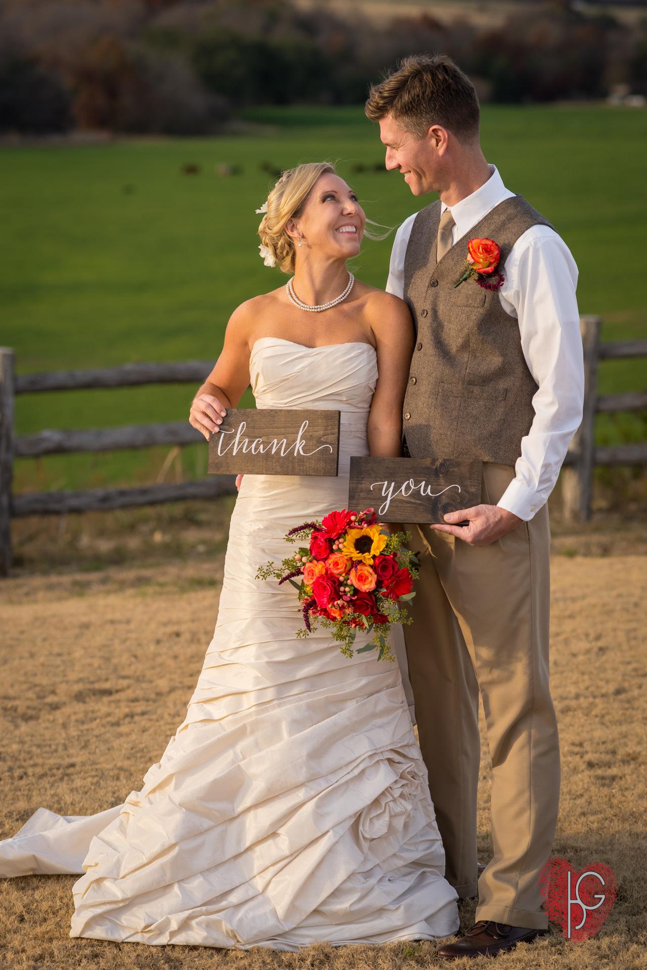 weatherford-wedding-photography-43.jpg