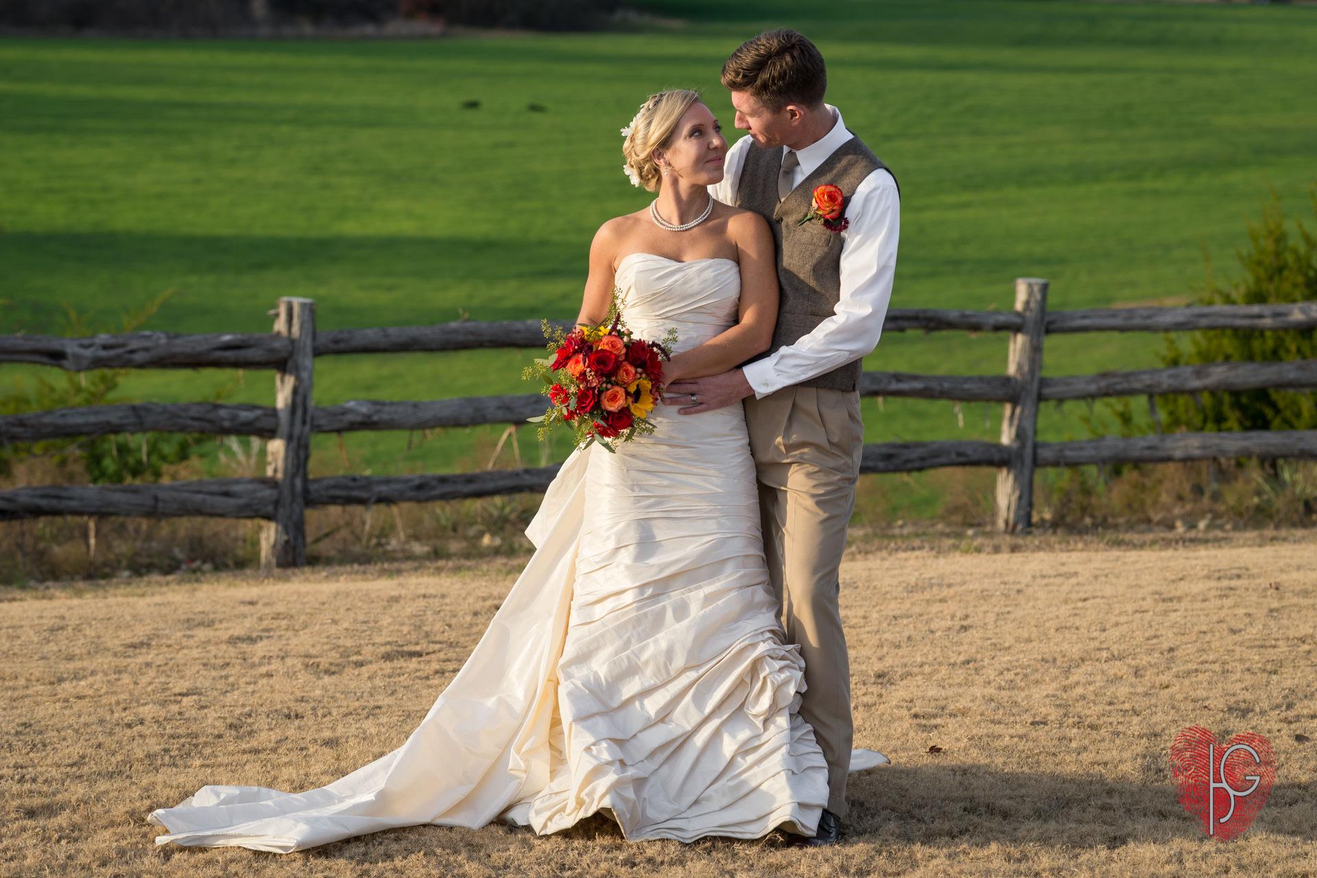 weatherford-wedding-photography-46.jpg