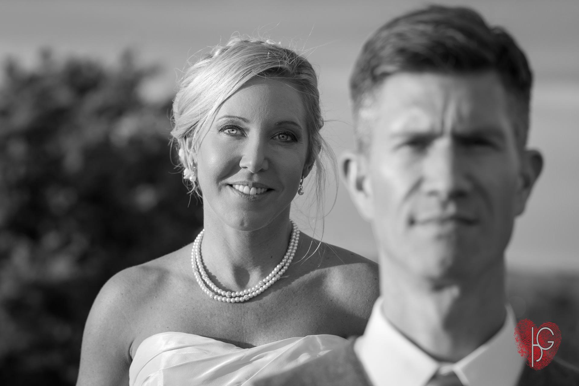 Wedding photography by Igor