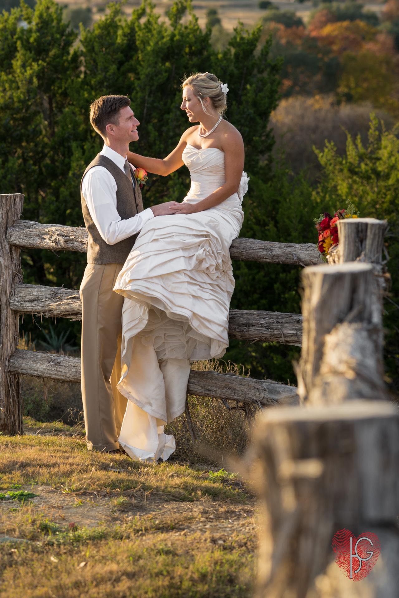 weatherford-wedding-photography-47.jpg
