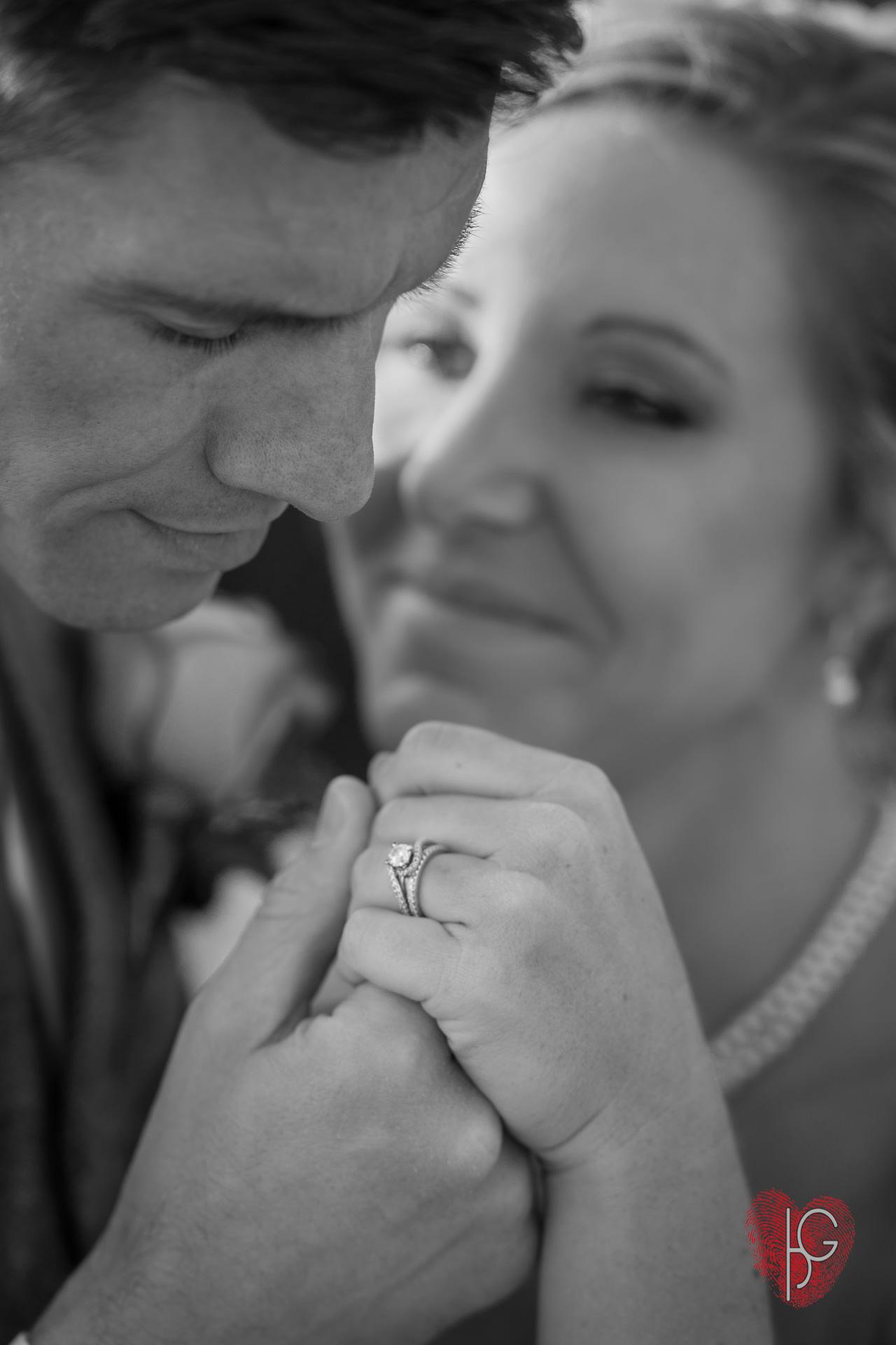weatherford-wedding-photography-53.jpg