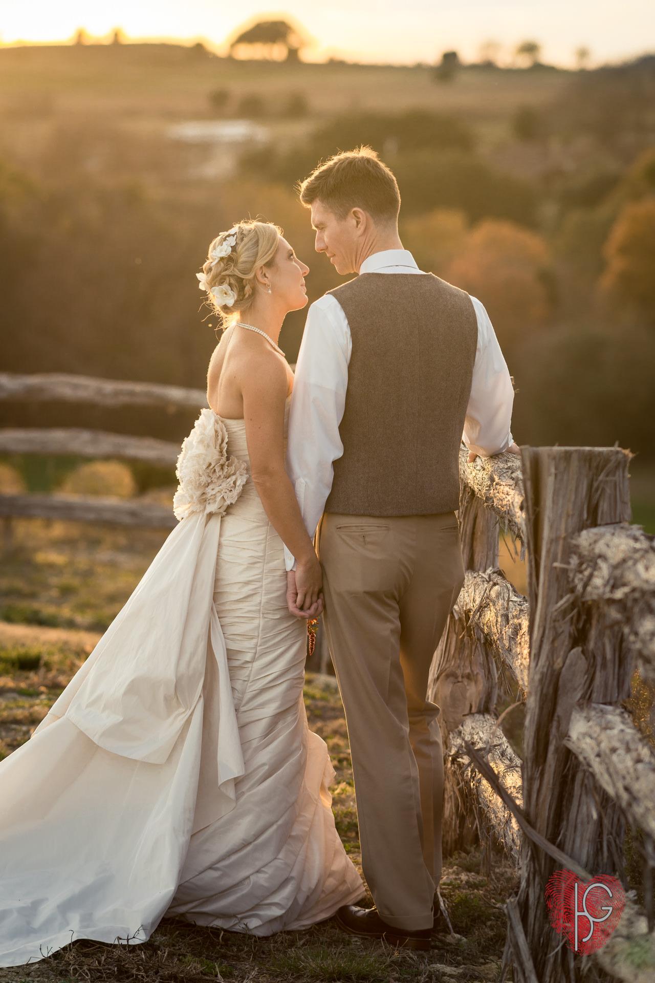 weatherford-wedding-photography-55.jpg