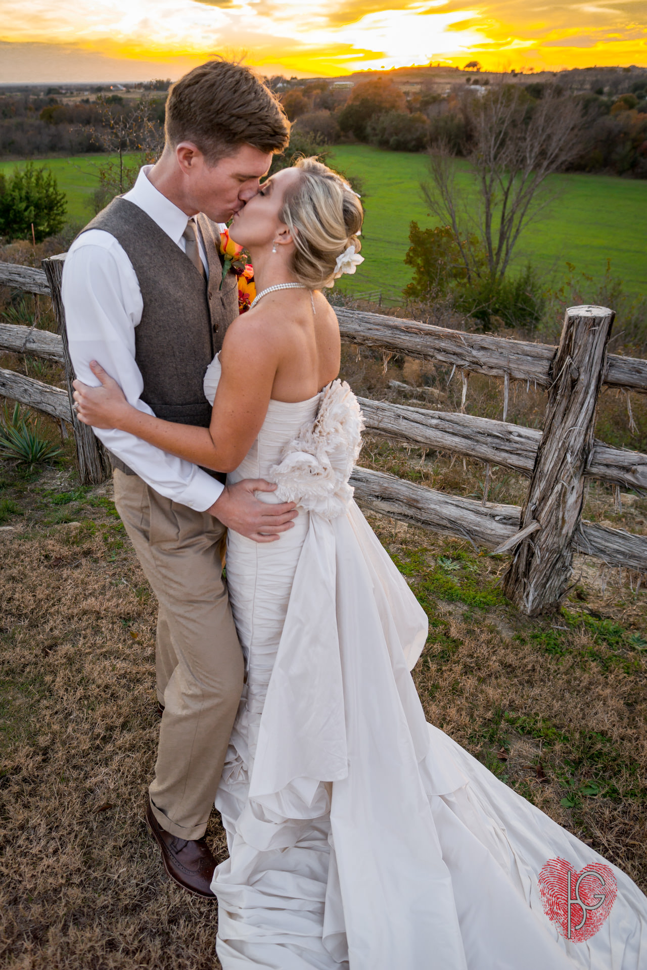weatherford-wedding-photography-65.jpg
