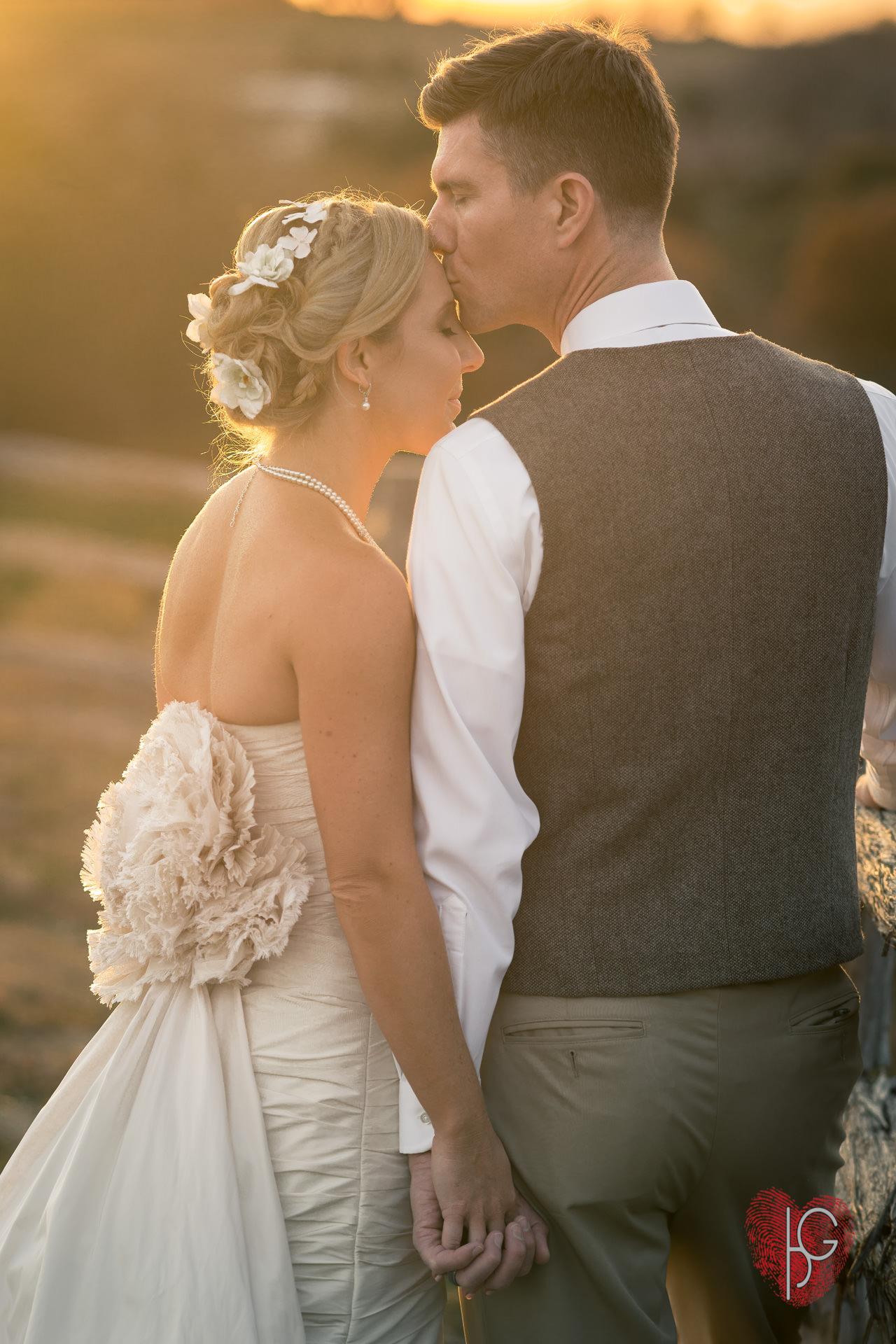 IGOR Photography Wedding Art