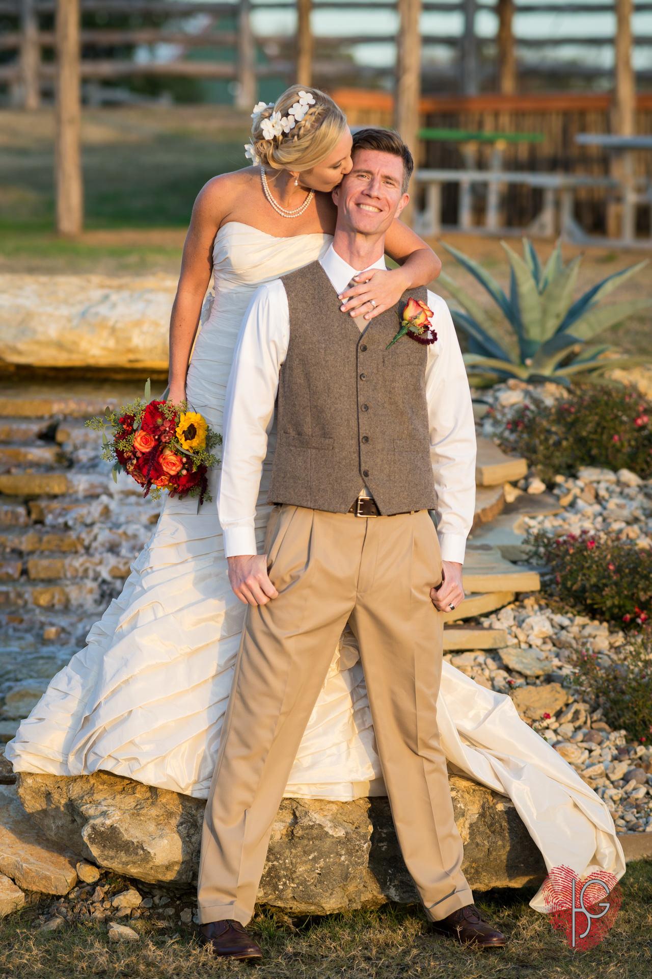 weatherford-wedding-photography-60.jpg
