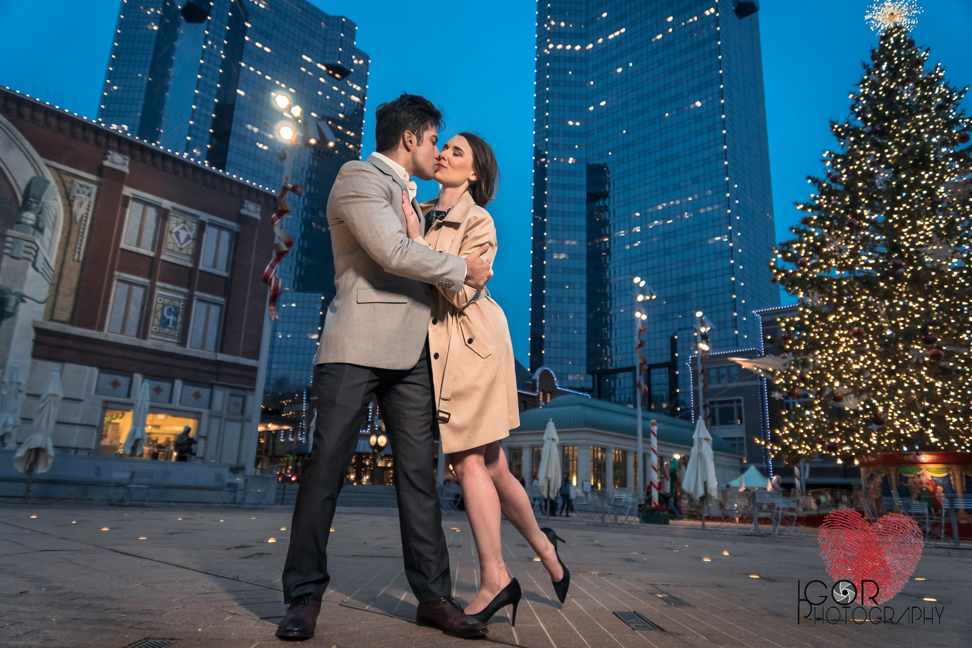 fort worth-city-engagement-11.jpg
