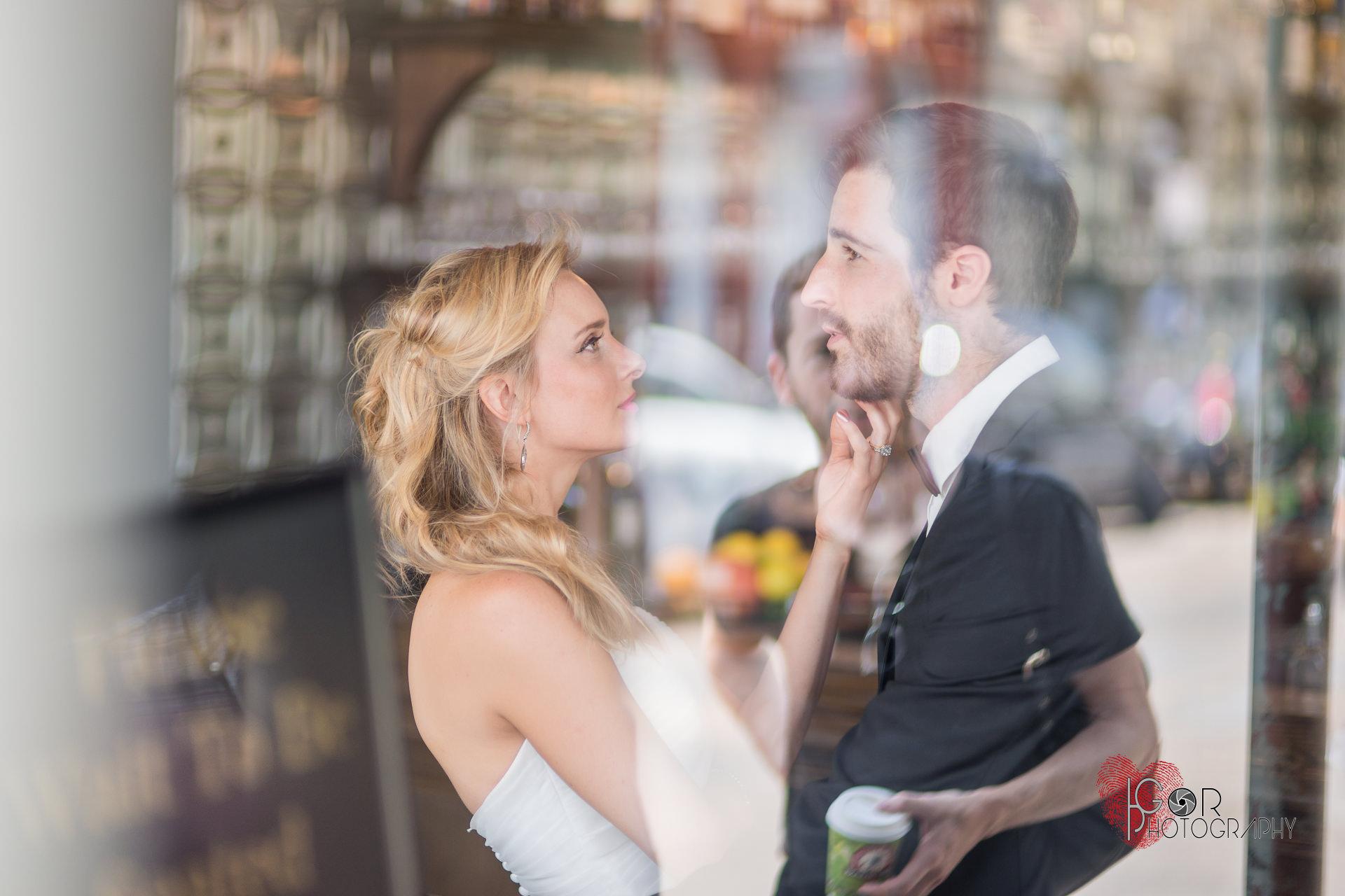 New-Orleans-Wedding-Neela-Luke-00105.jpg