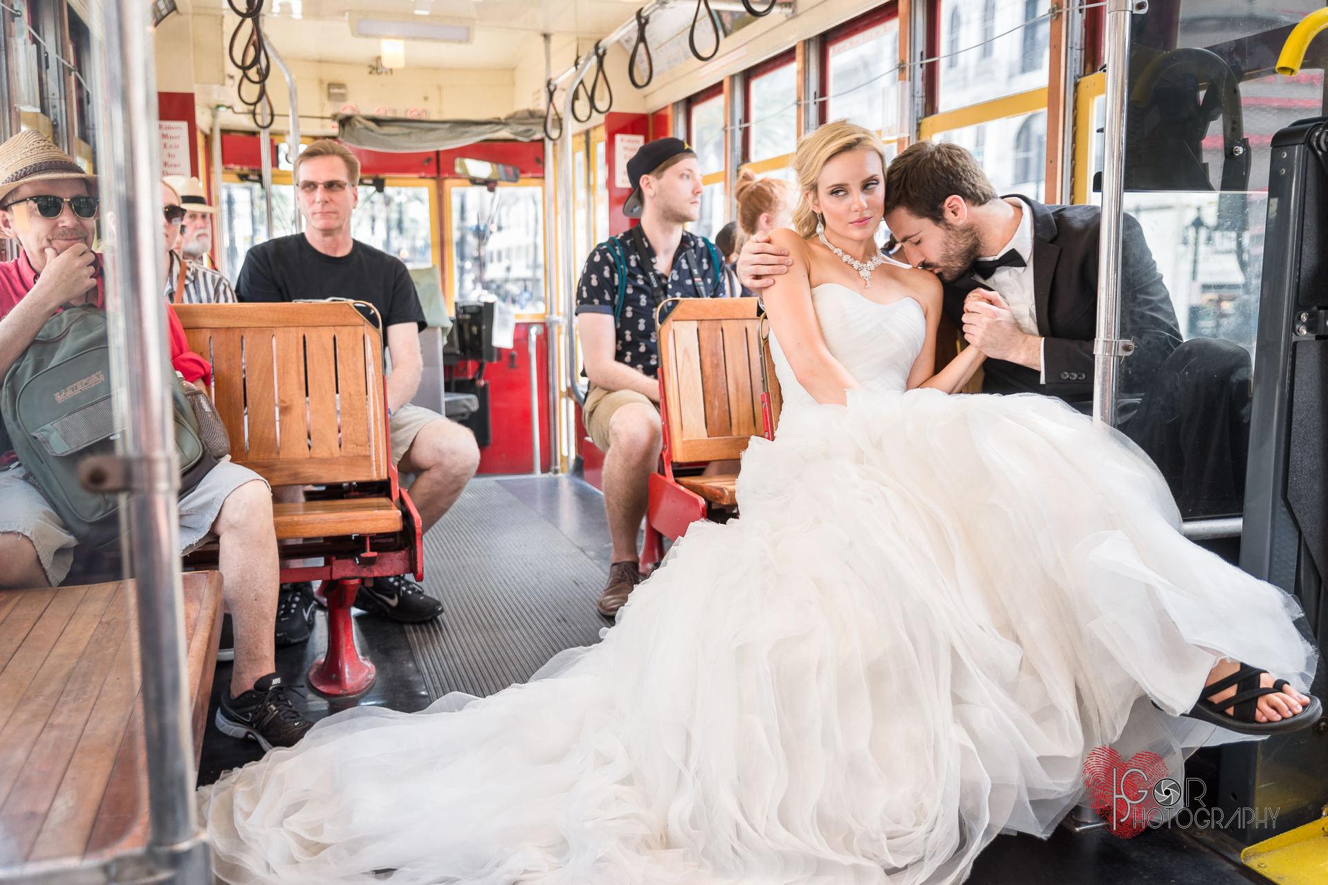 New-Orleans-Wedding-Neela-Luke-00206.jpg