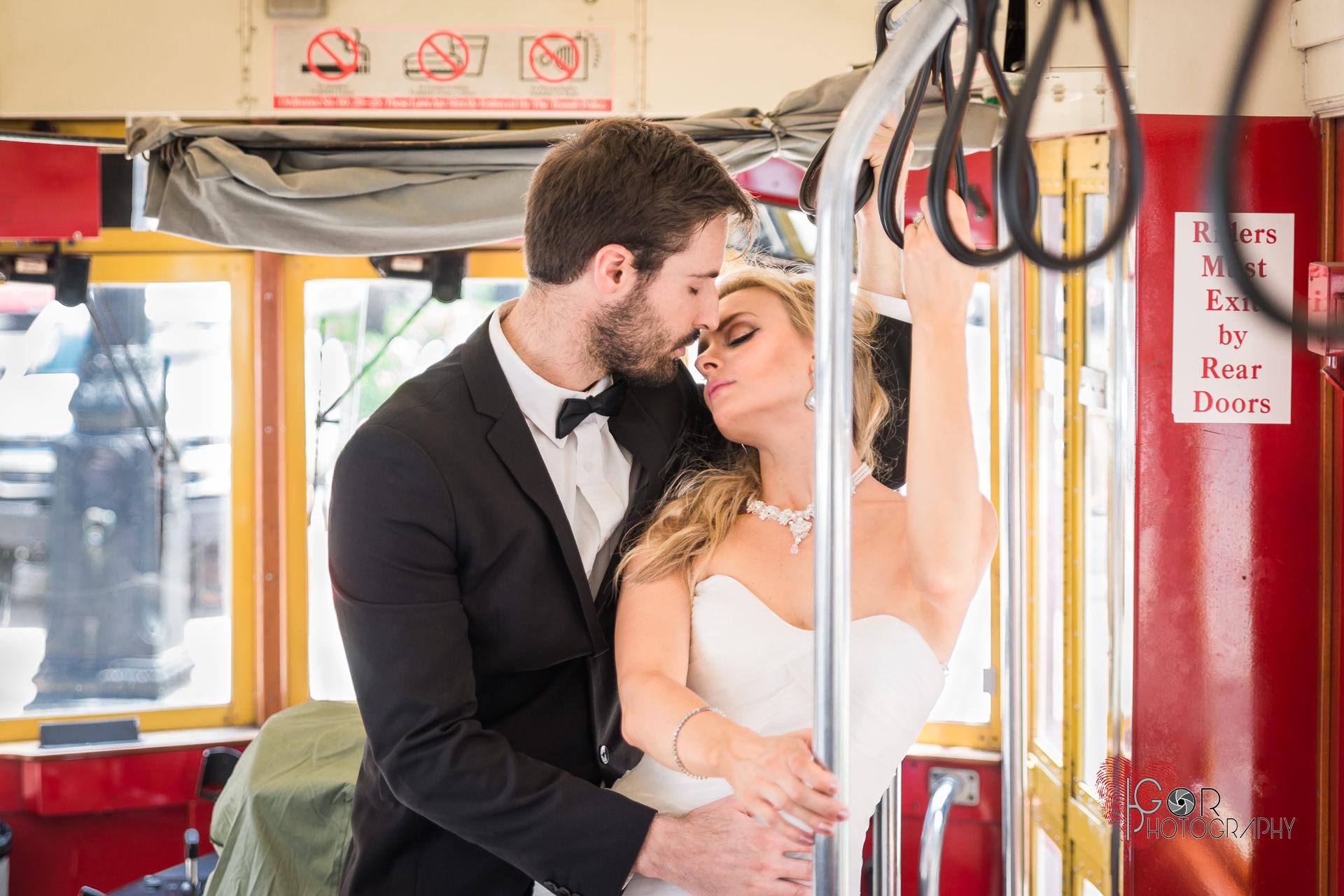 New-Orleans-Wedding-Neela-Luke-00237.jpg