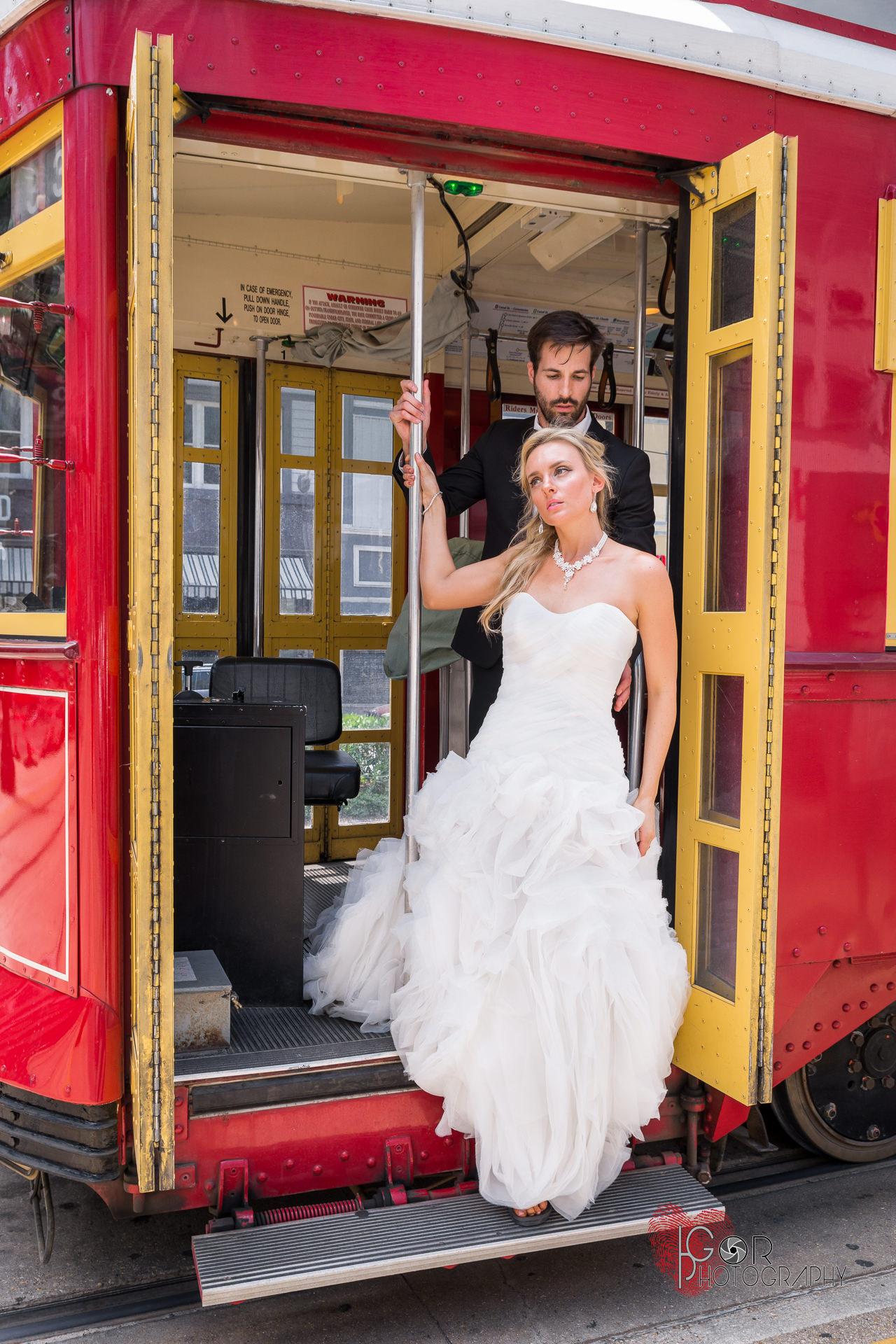 New-Orleans-Wedding-Neela-Luke-00241.jpg