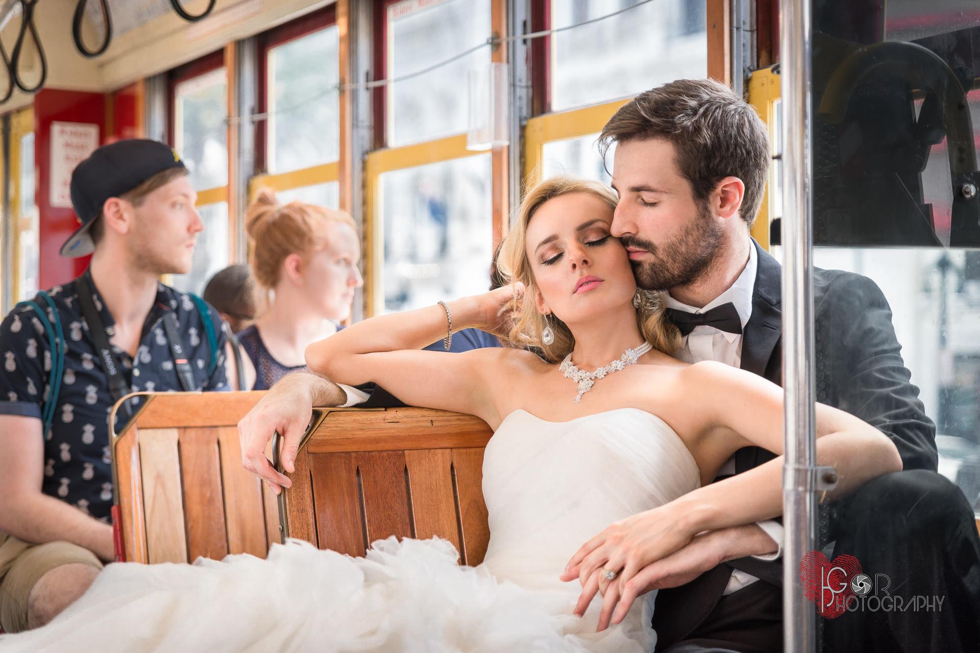 New-Orleans-Wedding-Neela-Luke-00213.jpg