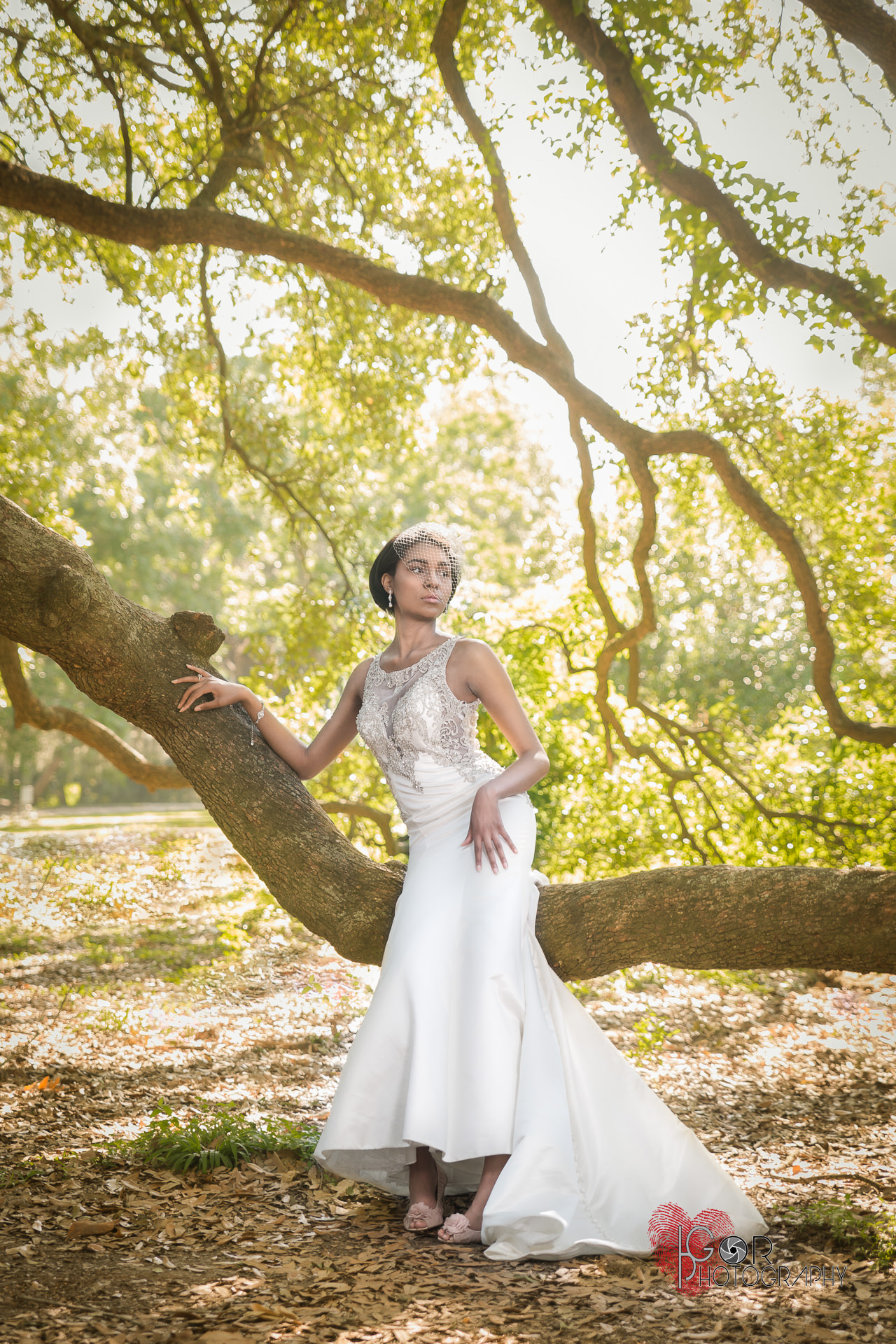bridal-nola-greer-06934.jpg