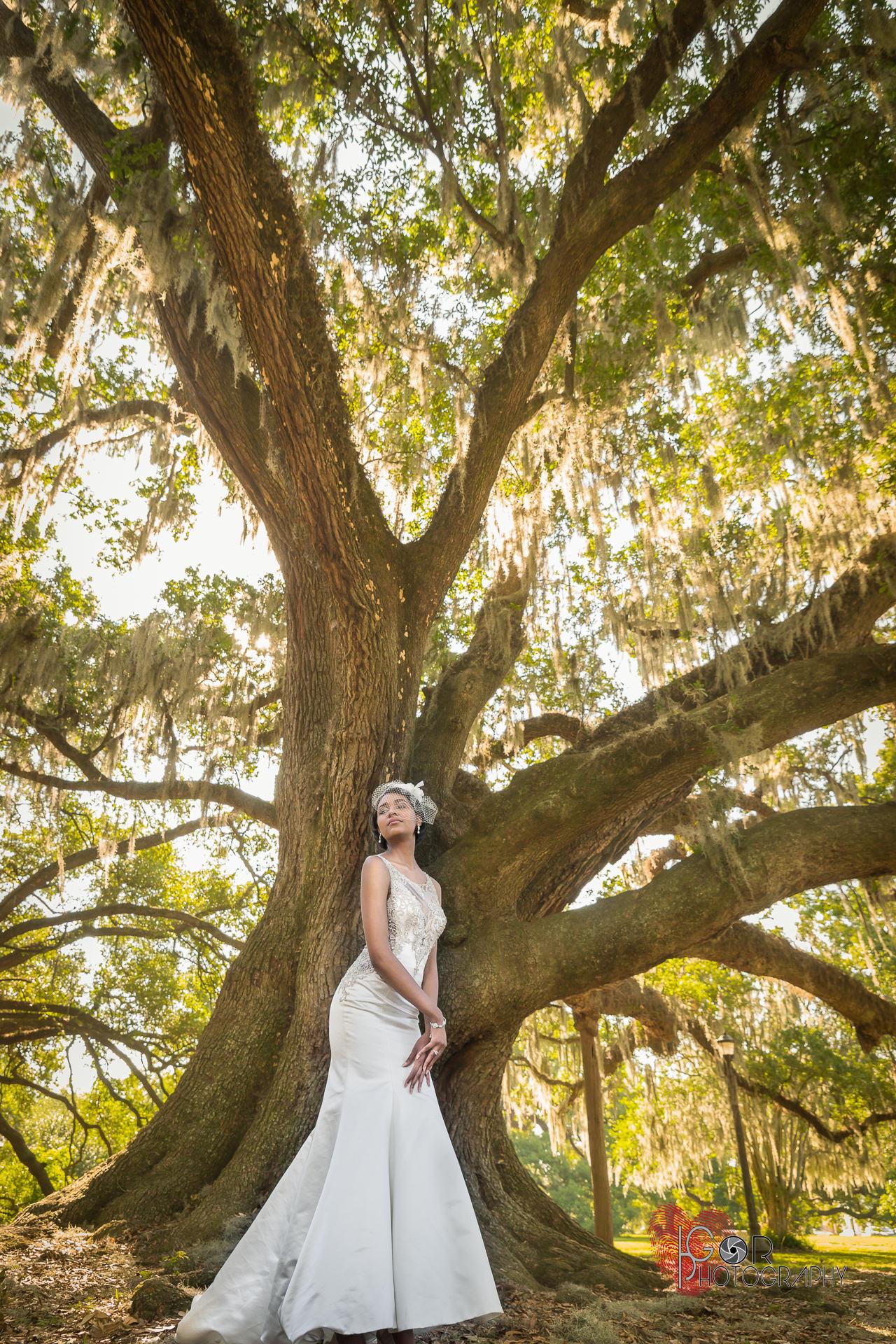 bridal-nola-greer-06837.jpg