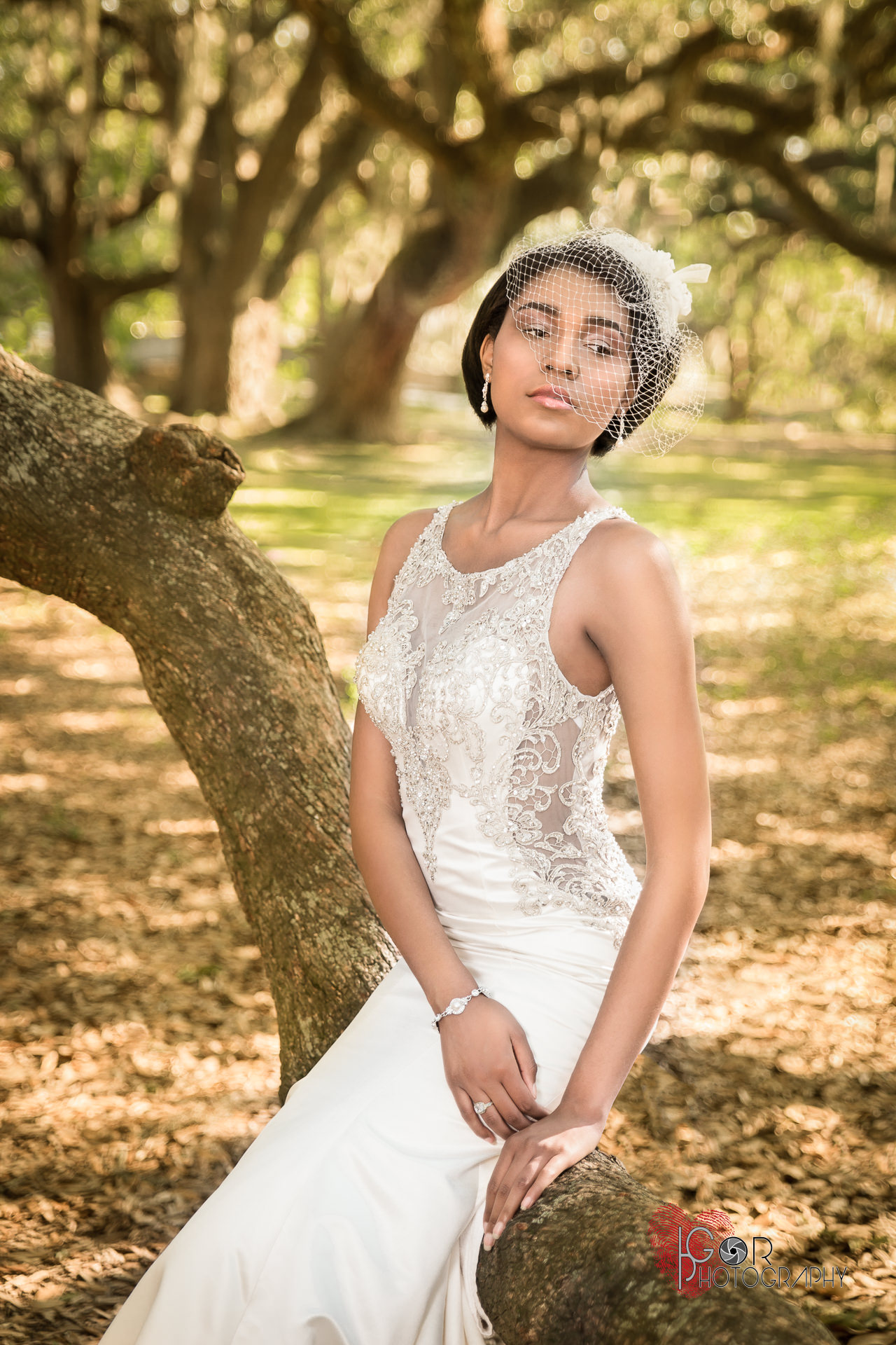 bridal-nola-greer-06983-Edit.jpg