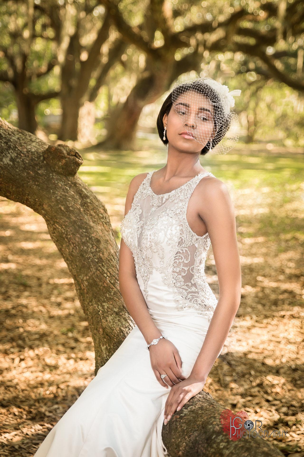 bridal-nola-greer-06983-Edit.jpg