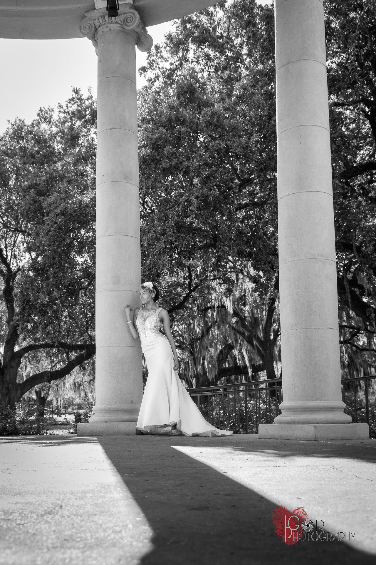 bridal-nola-greer-07015.jpg
