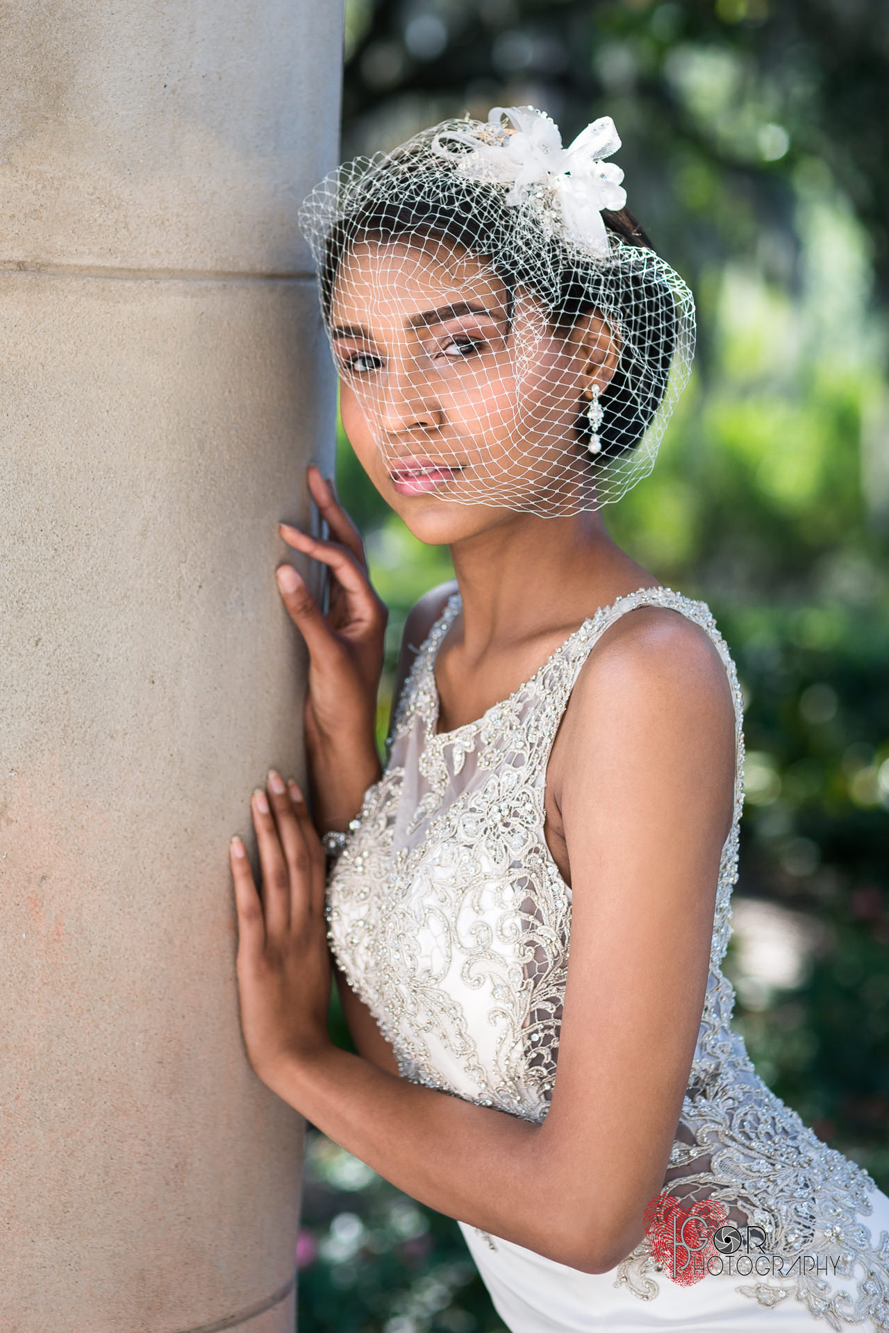 bridal-nola-greer-07051.jpg