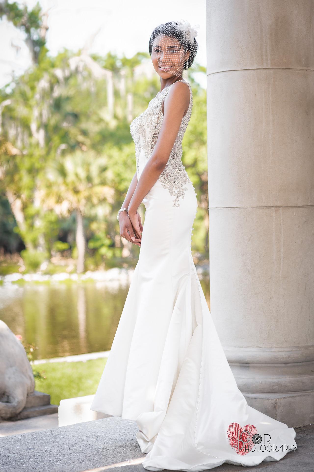 bridal-nola-greer-07248.jpg