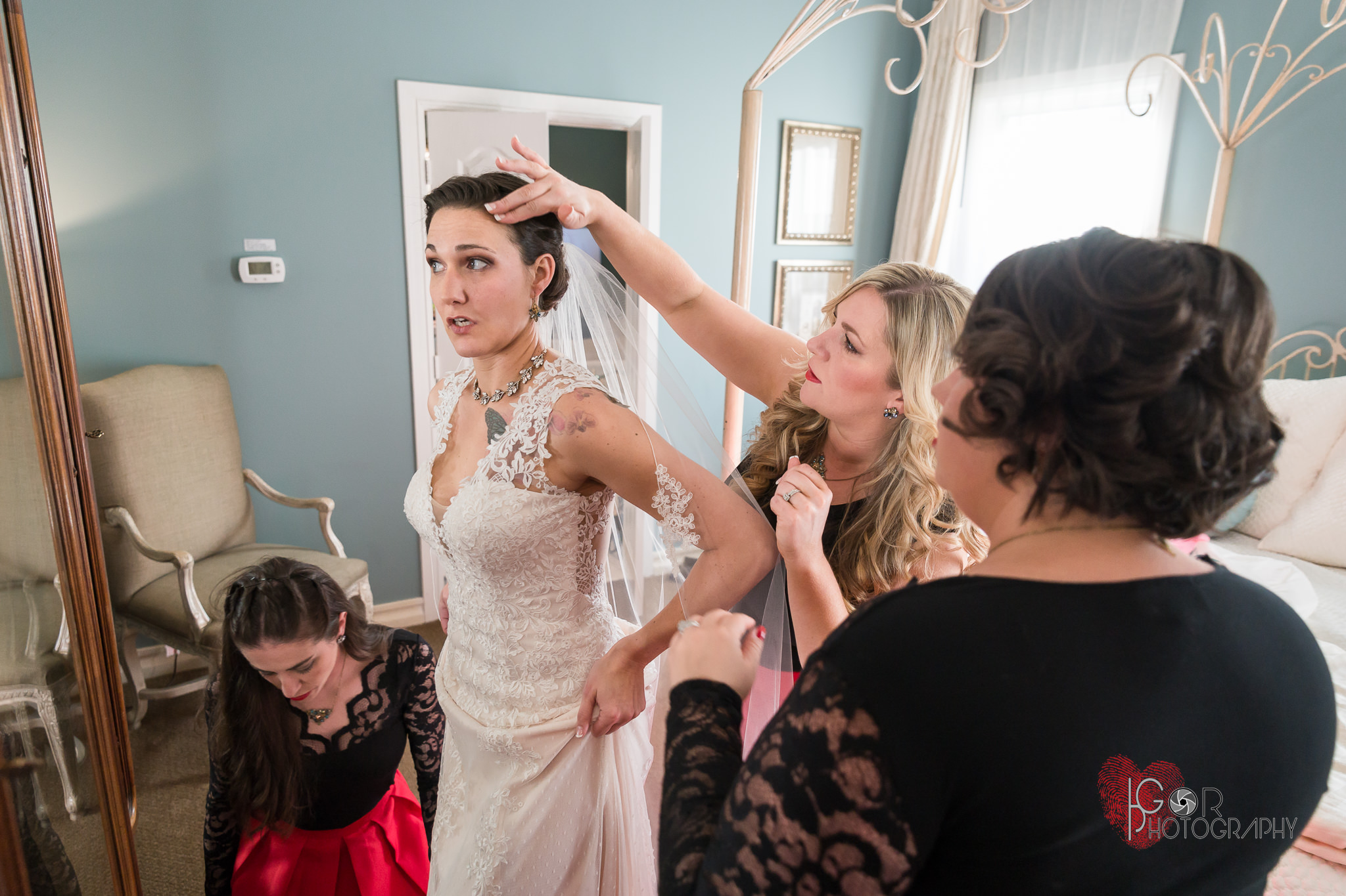 jenn-danny-wildwood inn wedding-8.jpg