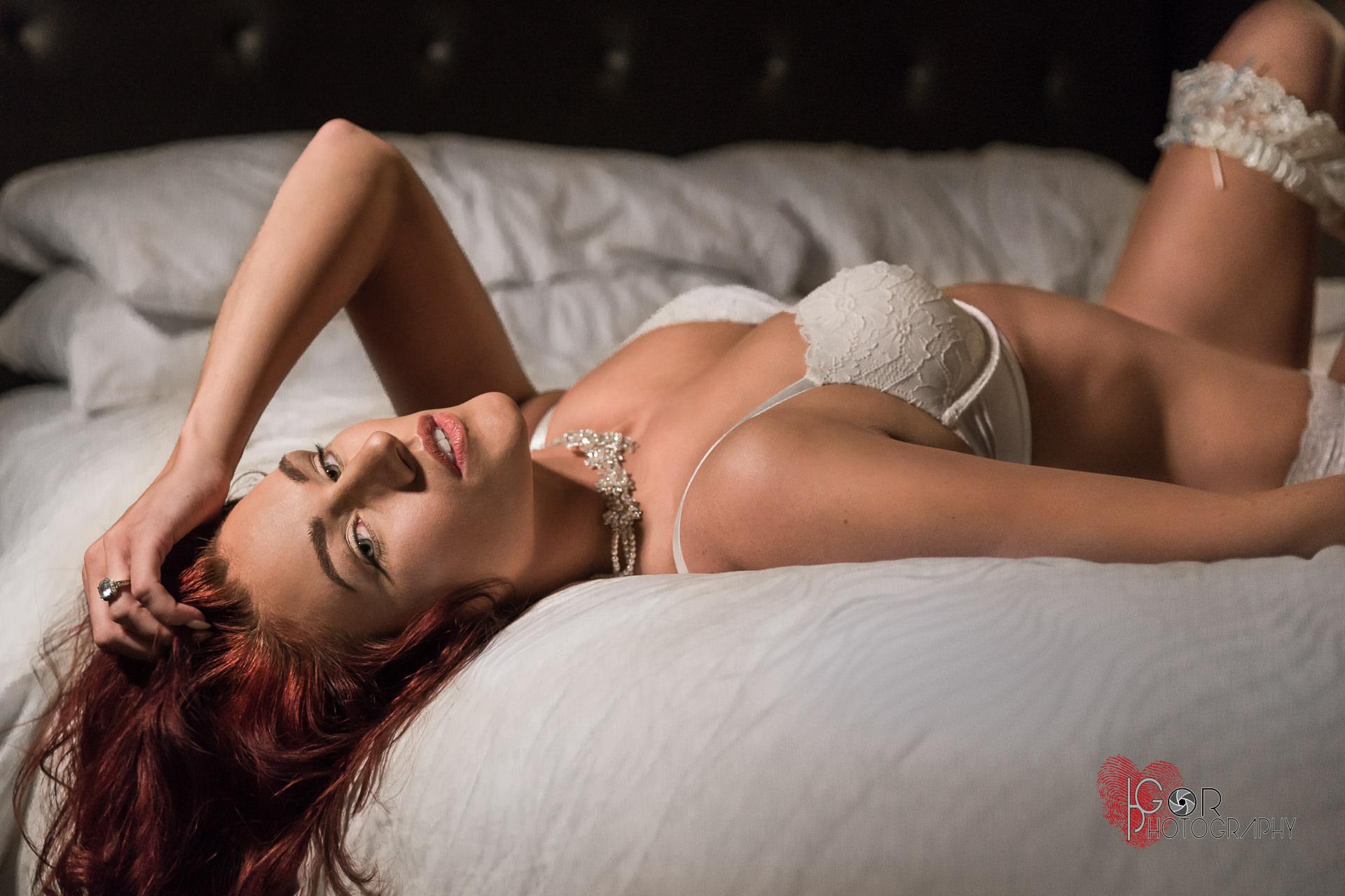 New-Orleans-boudoir-Rachel-02422.jpg