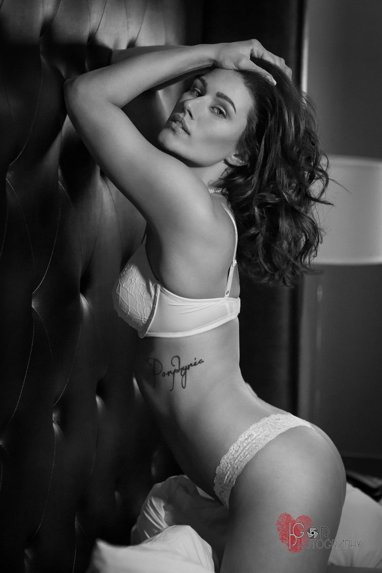 New-Orleans-boudoir-Rachel-02850.jpg