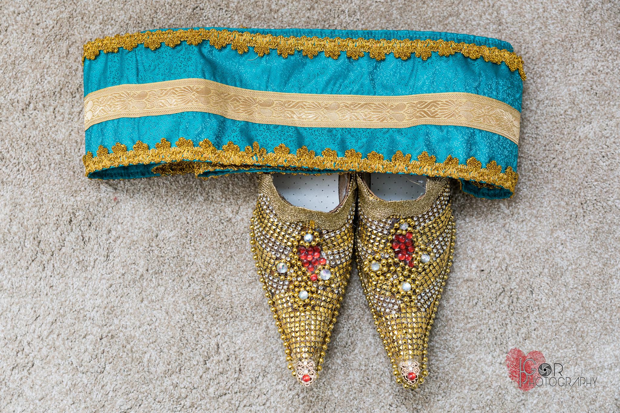 Laos wedding traditions