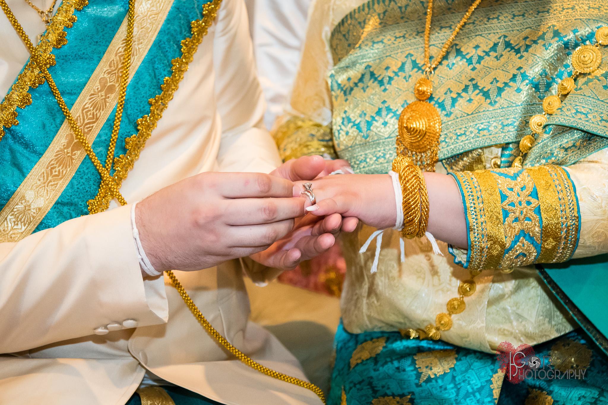 maggie-brad-wedding-top-15.jpg