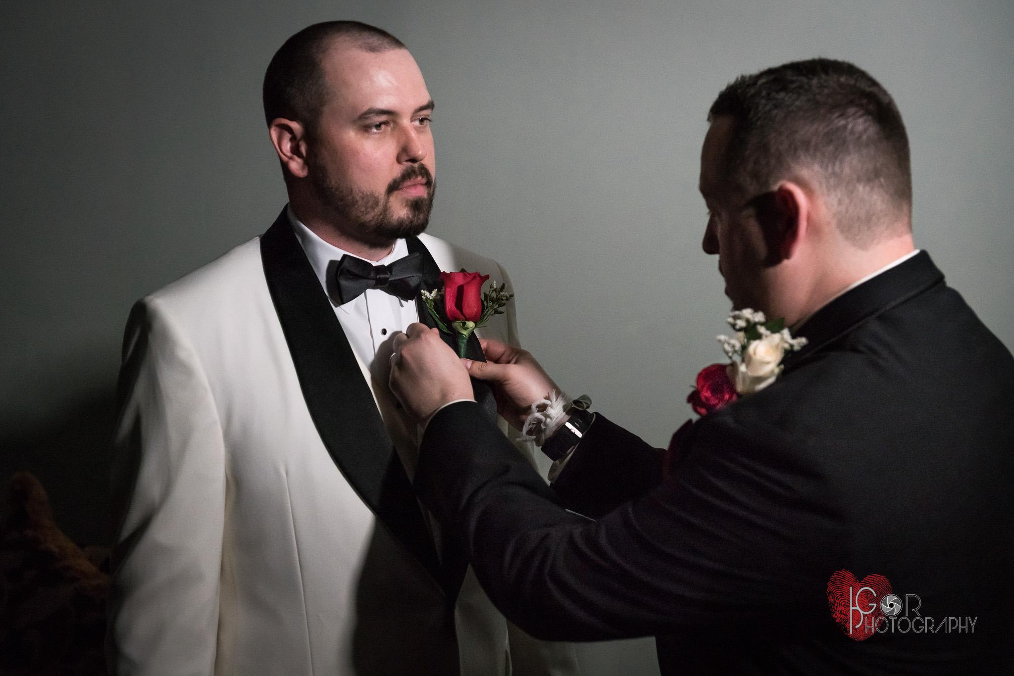 maggie-brad-wedding-top-24.jpg