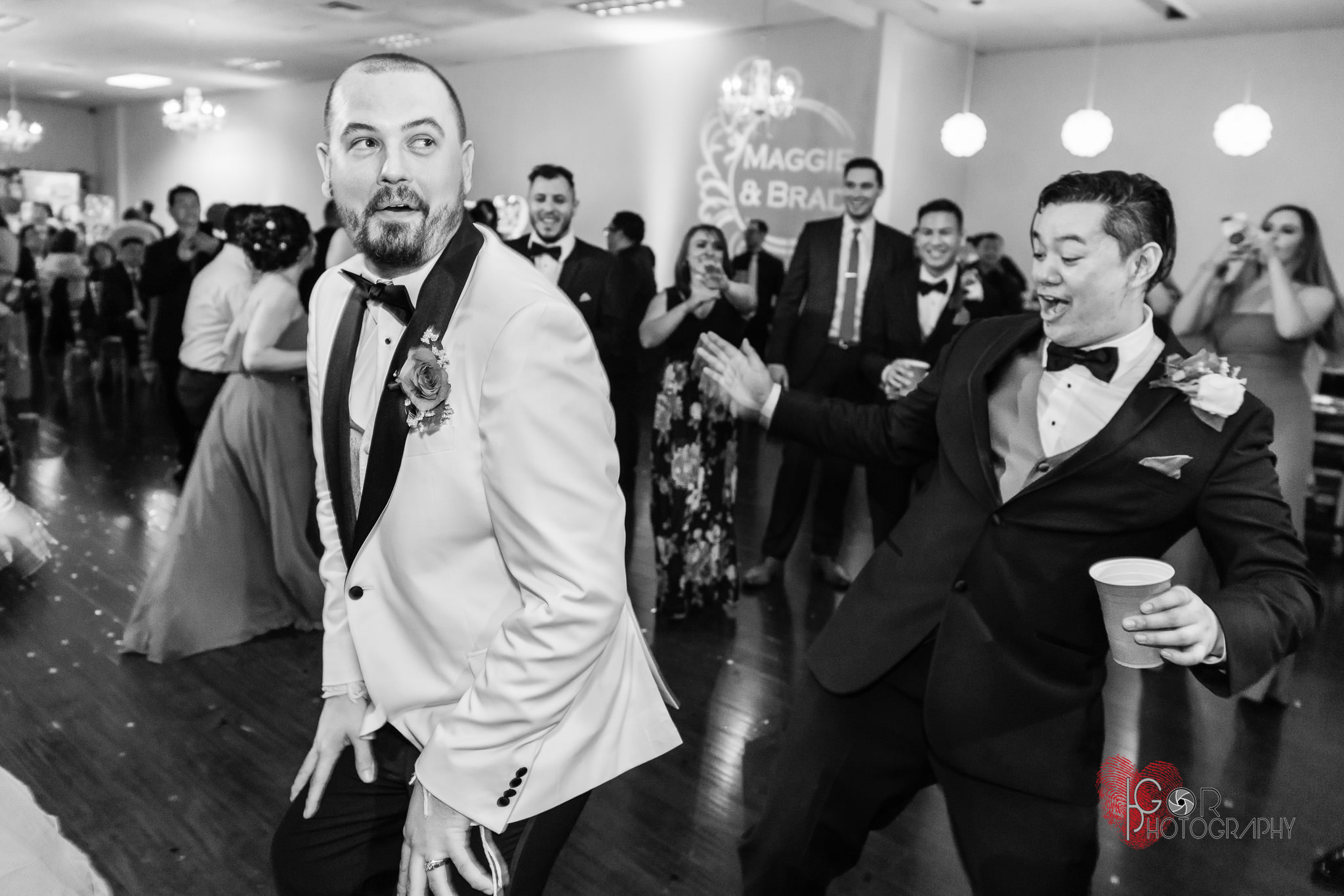 maggie-brad-wedding-top-53.jpg